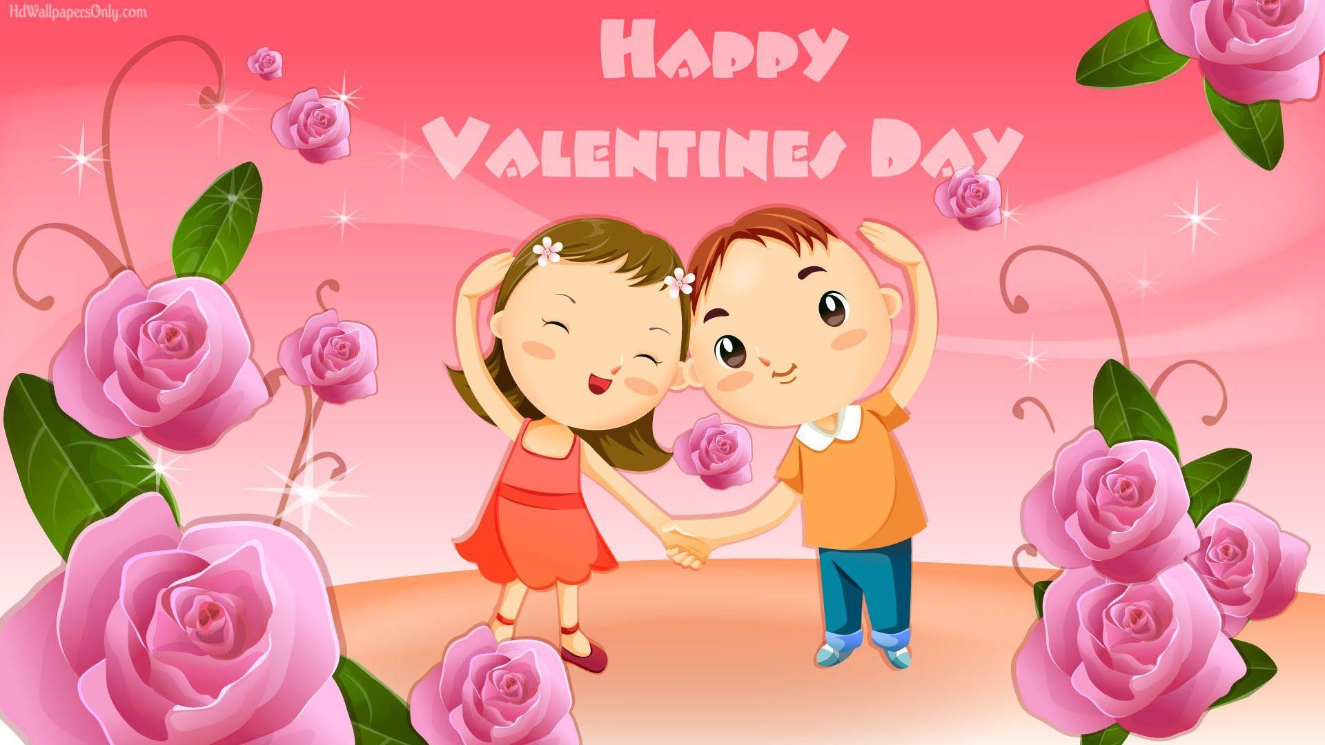 cute valentines day desktop - photo #38