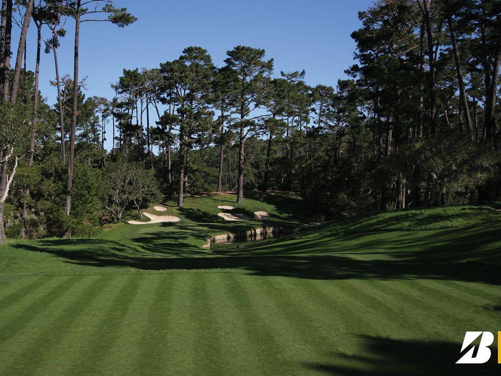 Download Best Golf Wallpapers Gallery