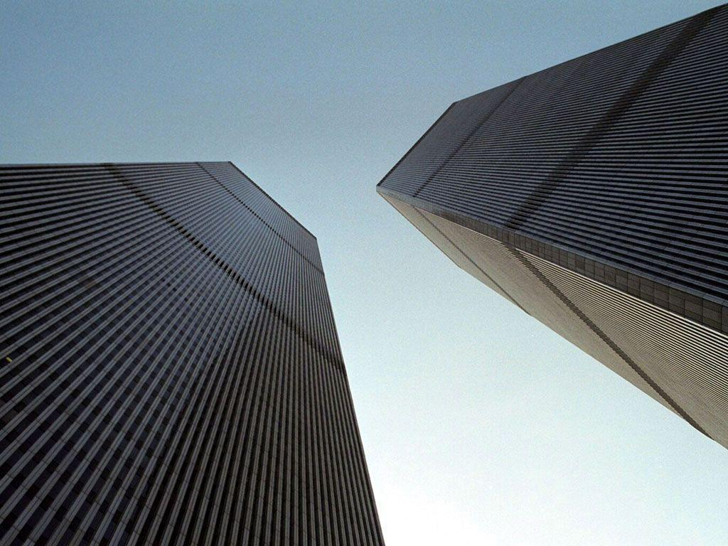 Travel Tourism,Sports Stars: World Trade Center Wallpapers
