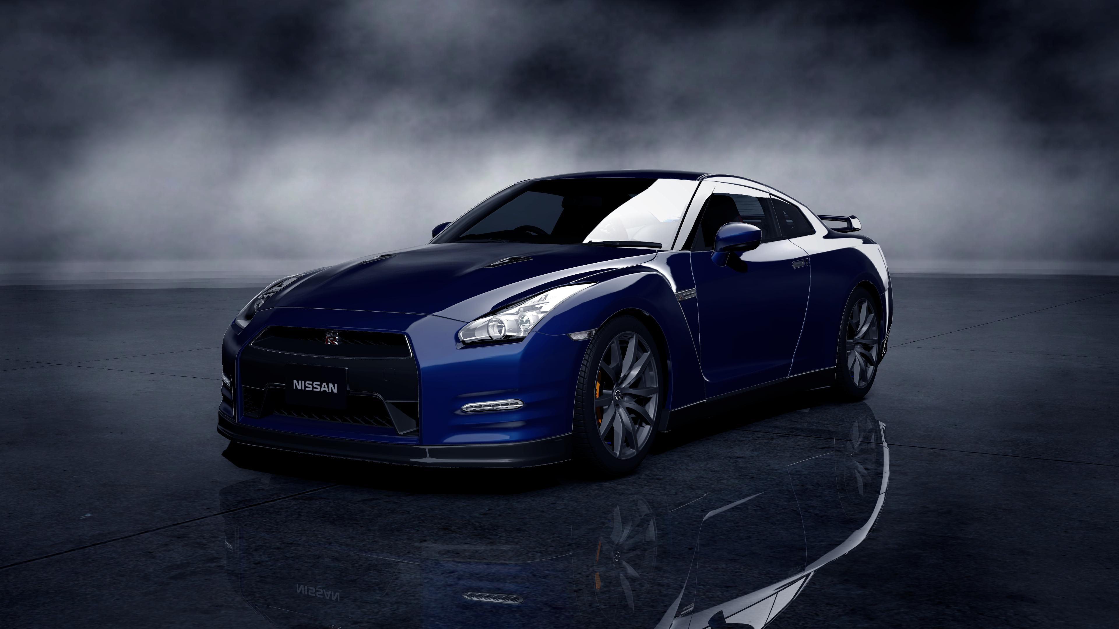 coolest gtr wallpapers - photo #32