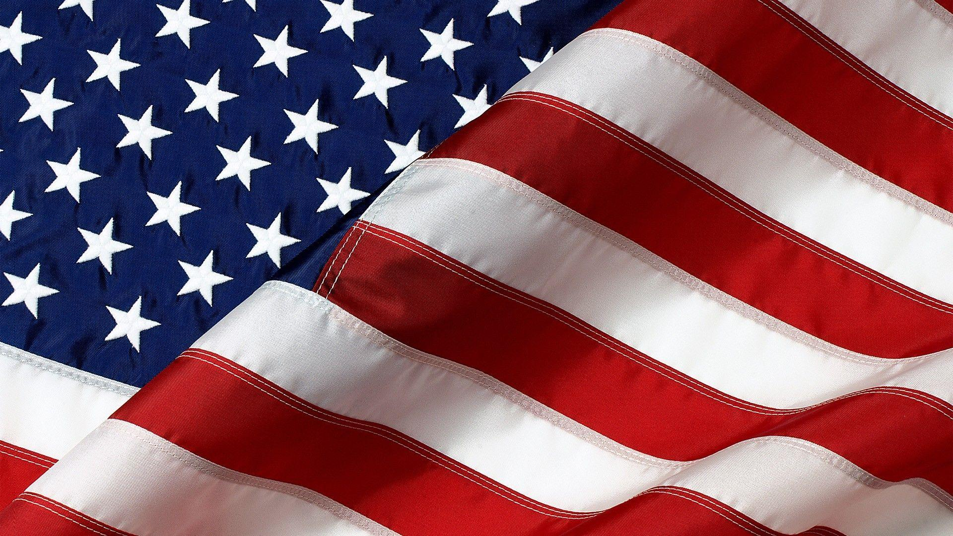 Wallpapers For > American Flag Powerpoint Backgrounds