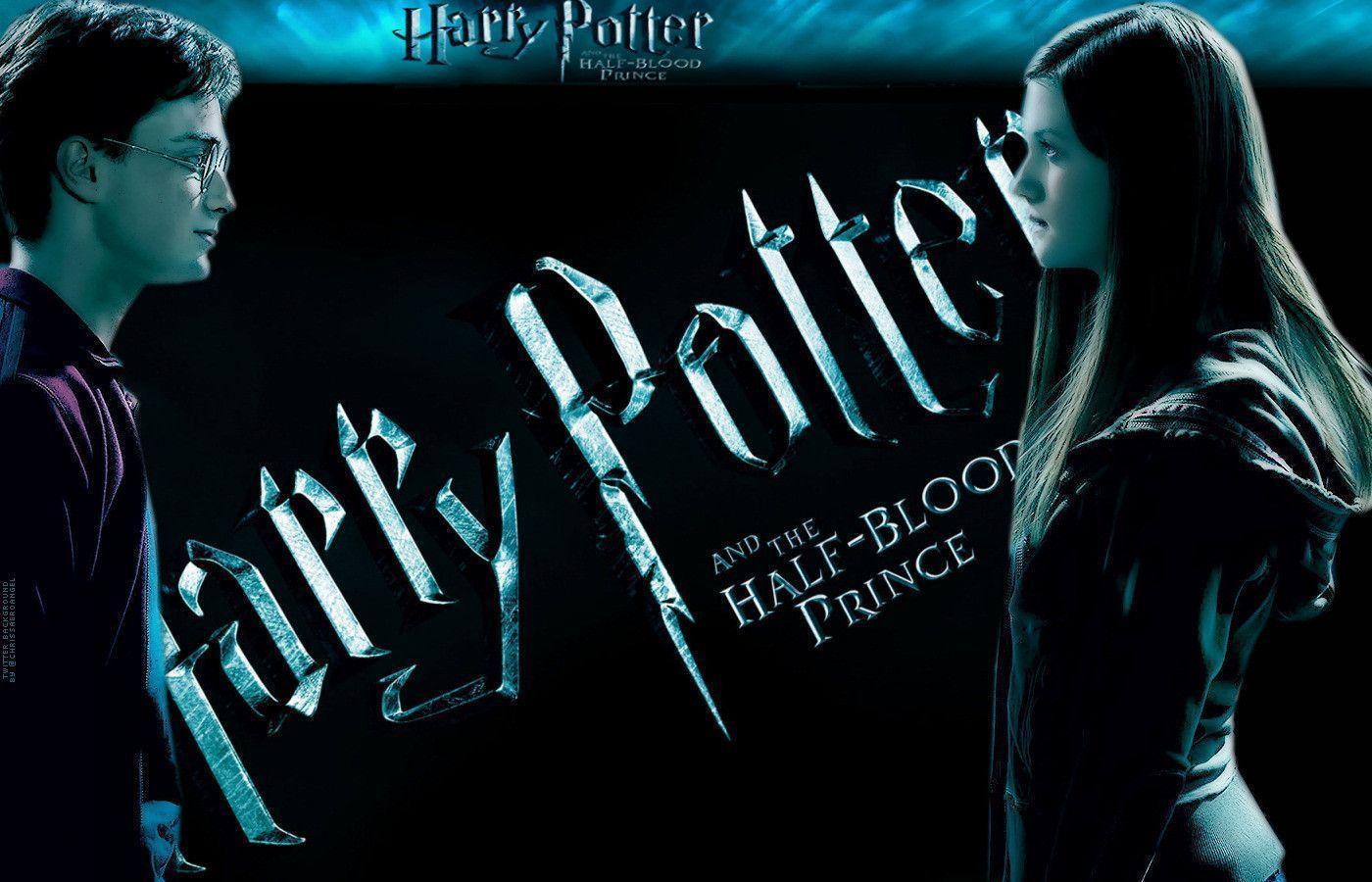 Download Wallpaper Harry Potter Twitter - FZvxlRc  Collection_20169.jpg