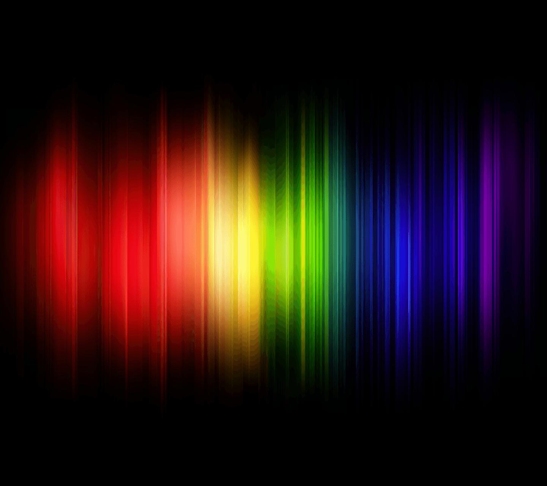 Nexus Desktop Wallpapers - Wallpaper cave