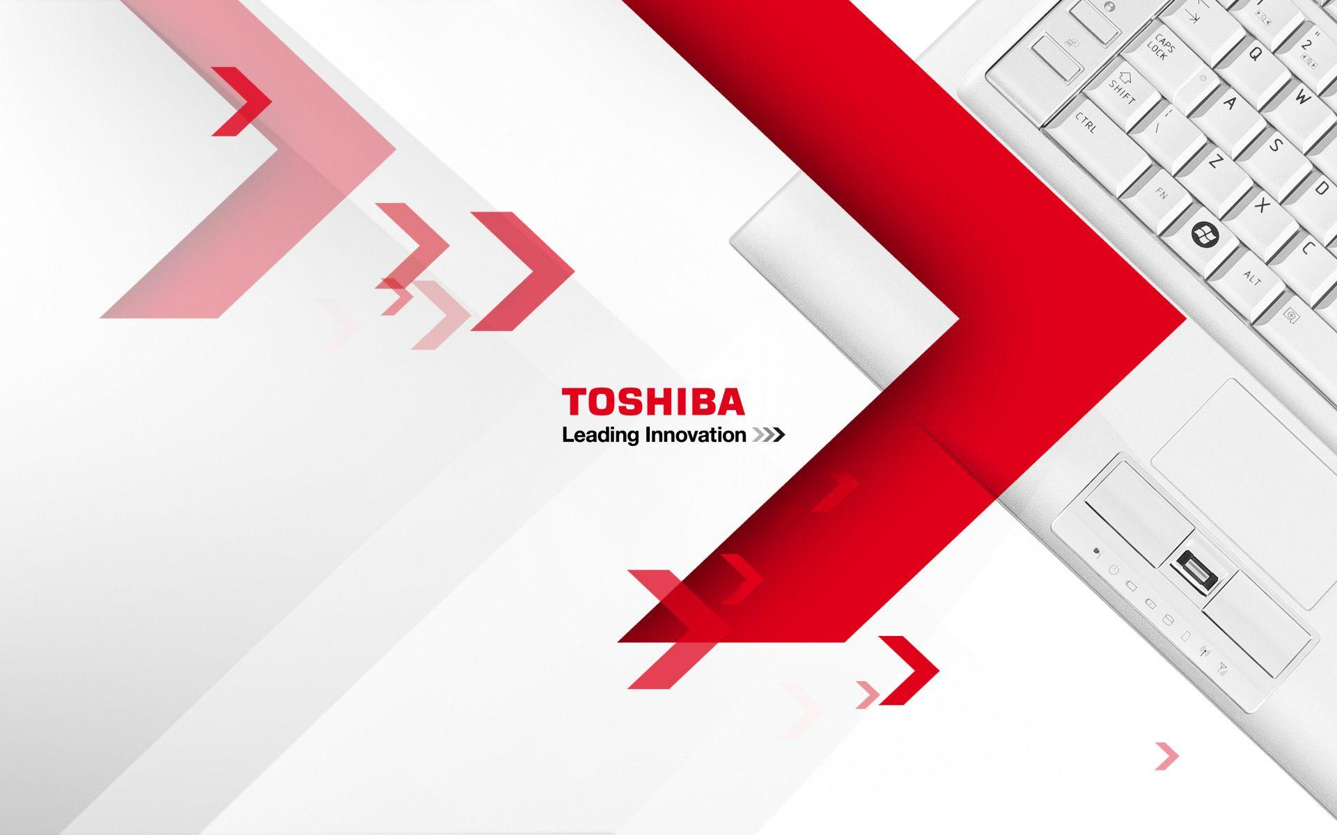Toshiba backgrounds pictures wallpaper cave for Innovation windows