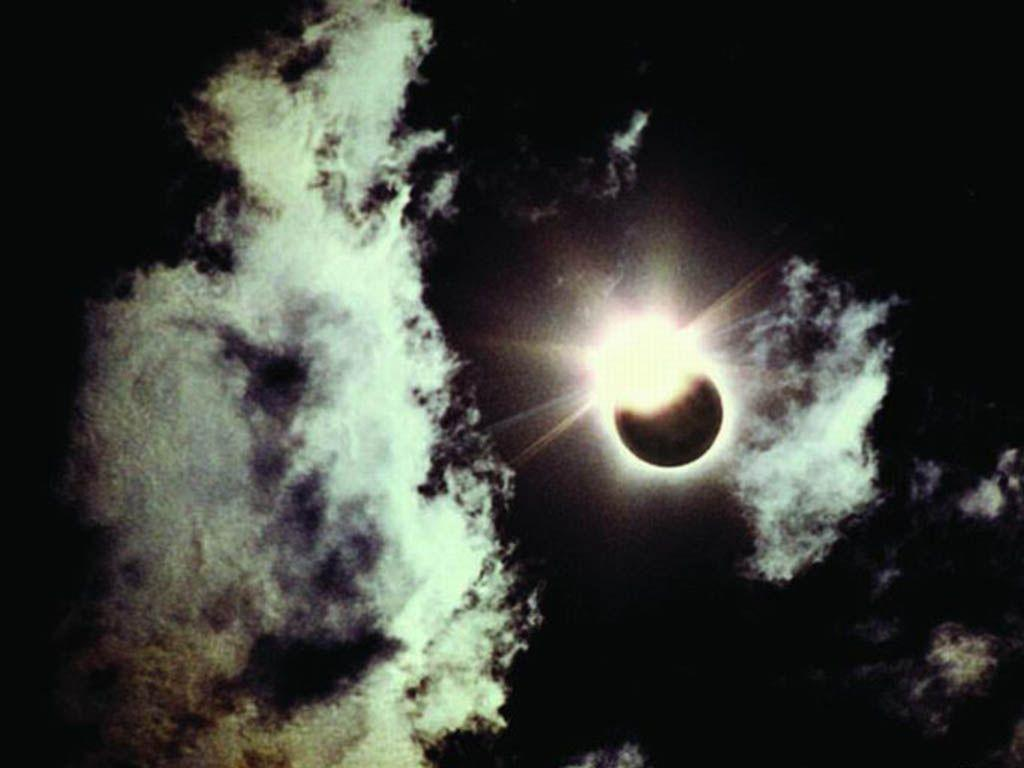 Eclipse wallpapers – imagens