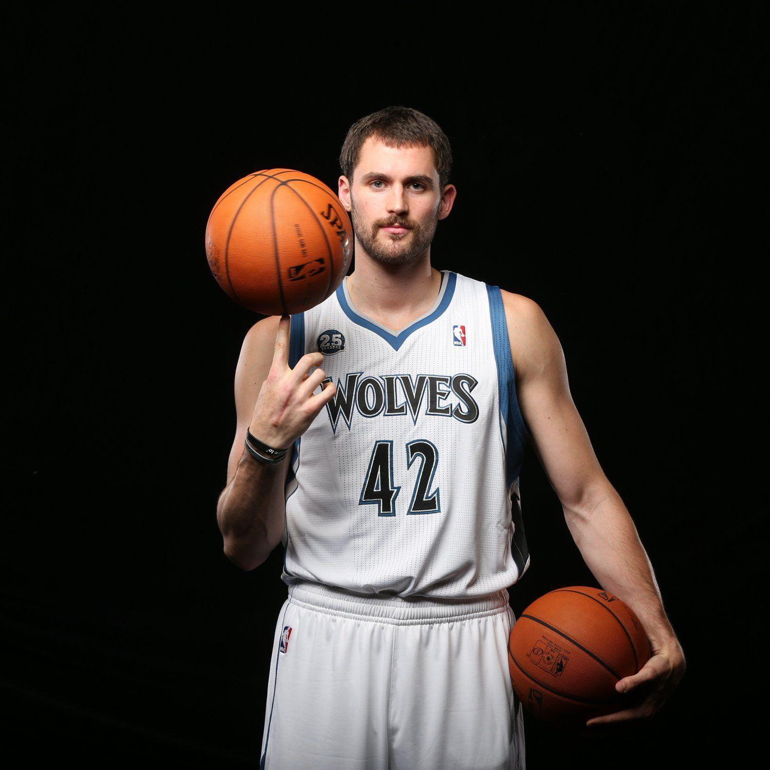 Knight Basketball Player Wallpaper: Kevin Love 2015 Wallpapers