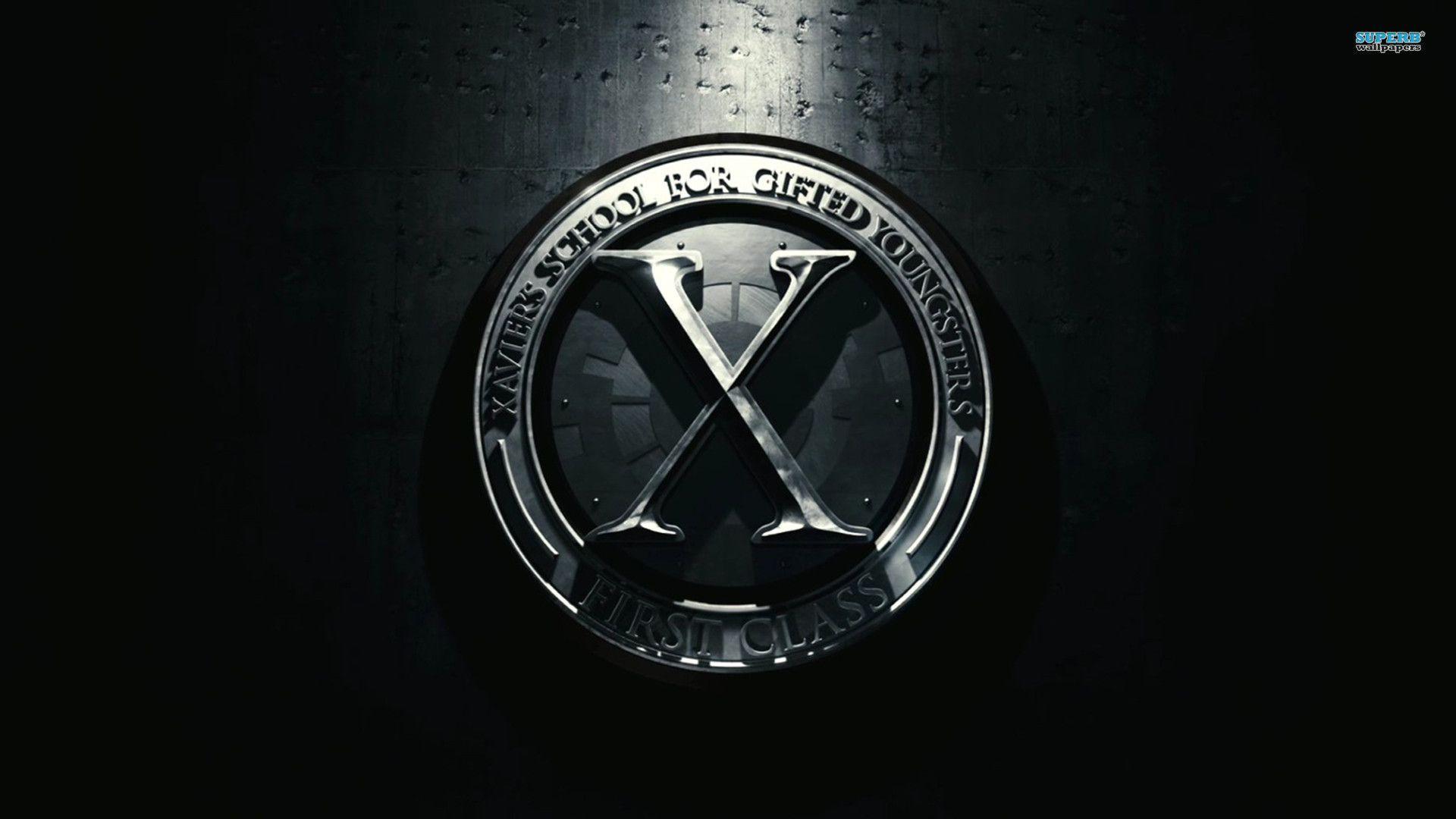 Imagenes De Xmen: X-Men Wallpapers