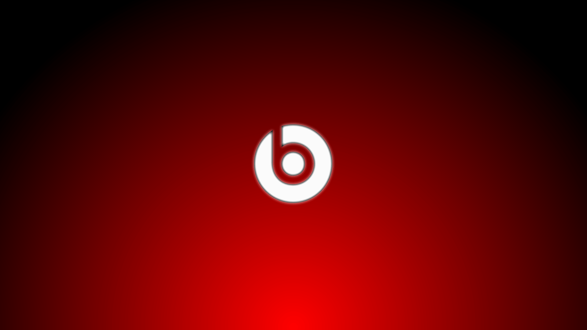 Beats By Dre Wallpaper