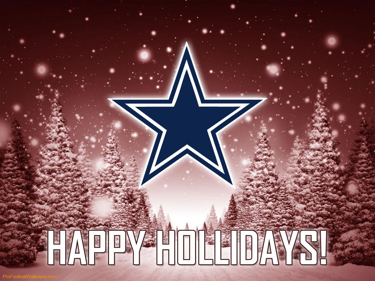 dallas cowboys holidays 1 1280960 216 nfl wallpaper res