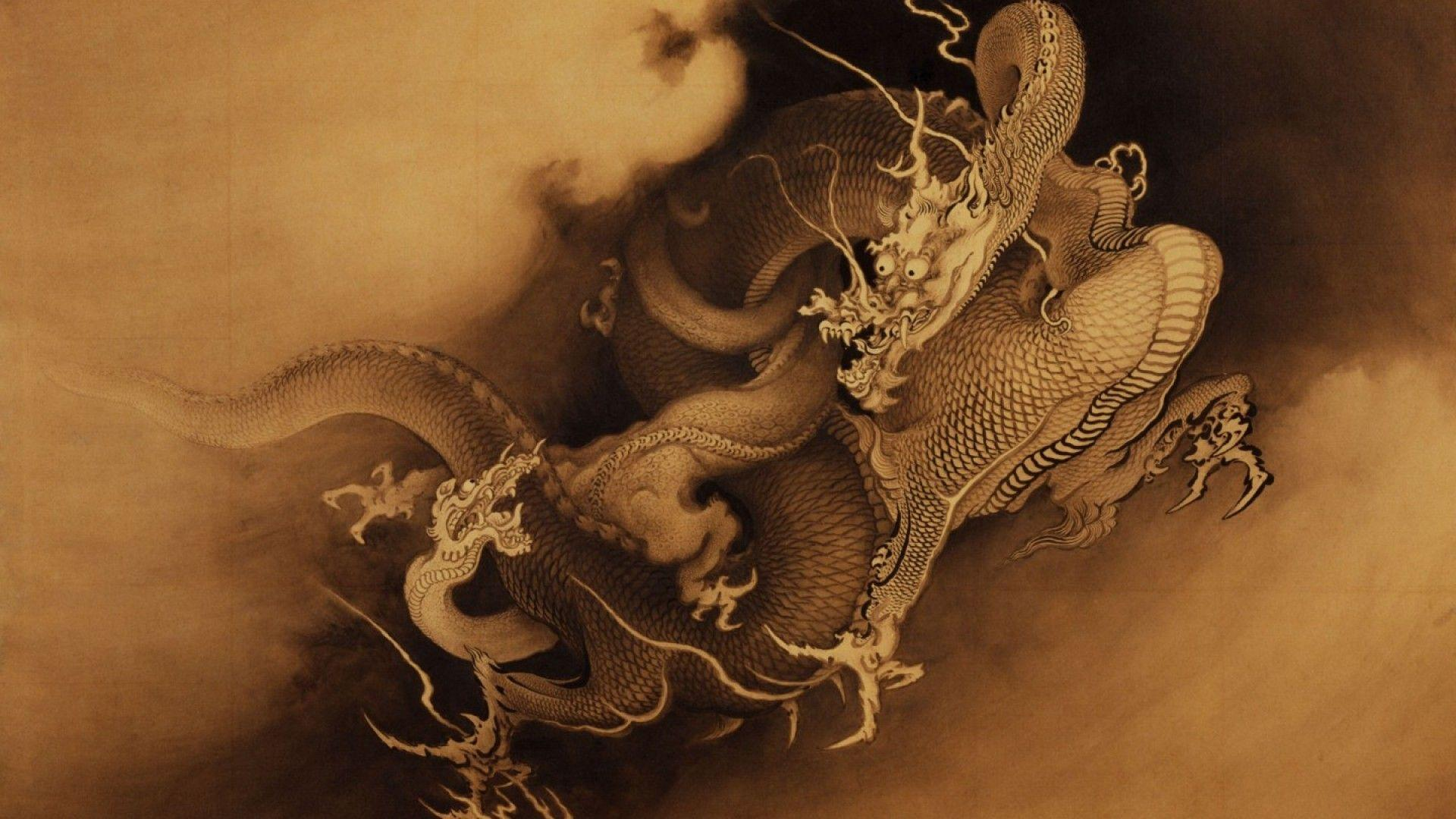 10 Top Blue Dragon Wallpapers 3d Full Hd 1920 1080 For Pc: Dragon Wallpapers 1080p