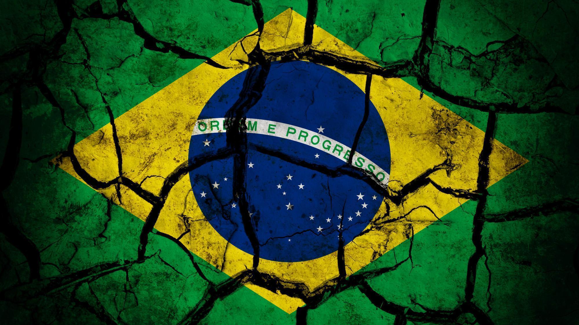 Bekjent brazil gratis