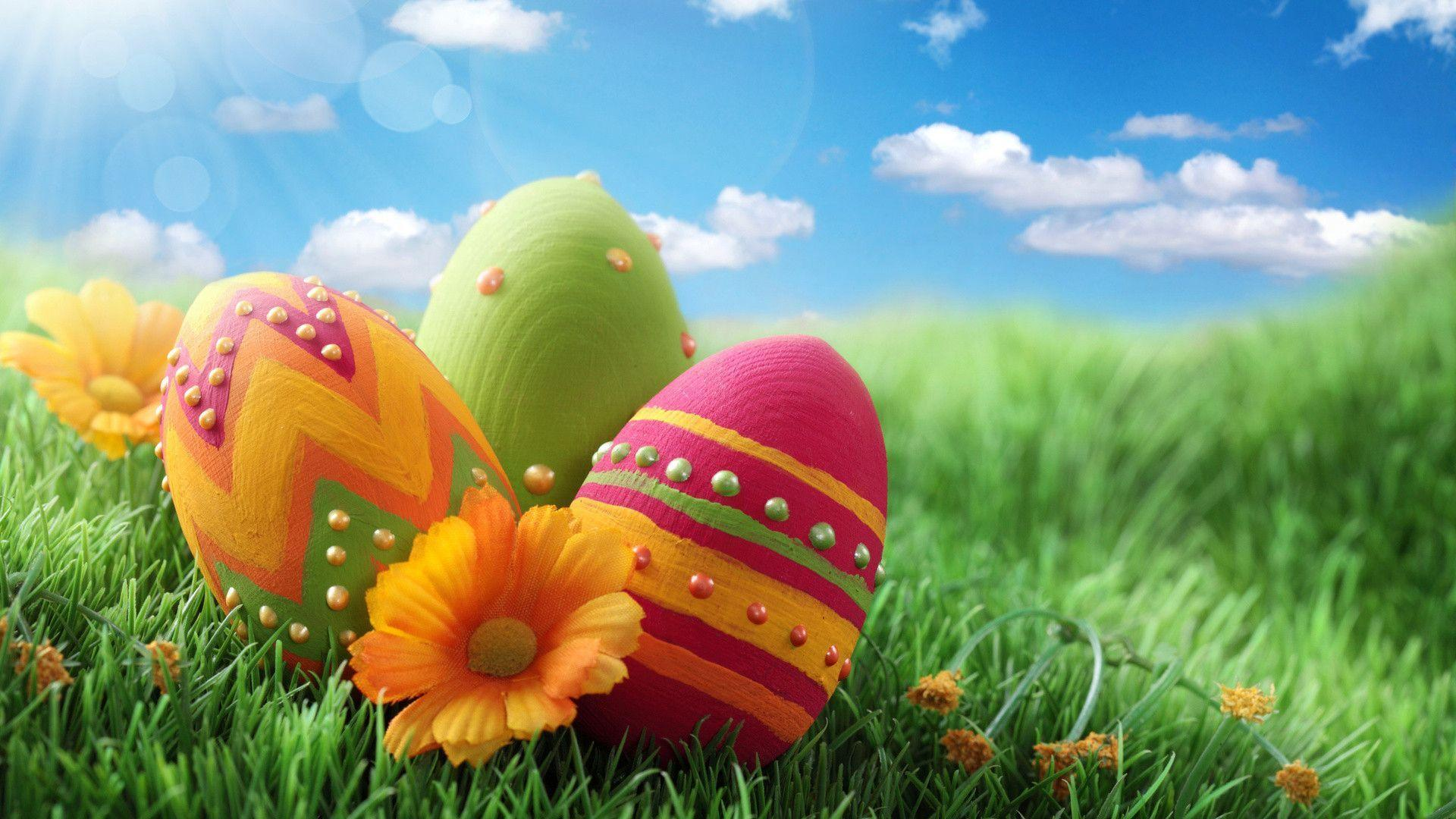 Easter wallpaper, wallpaper, Easter wallpapers hd wallpapers
