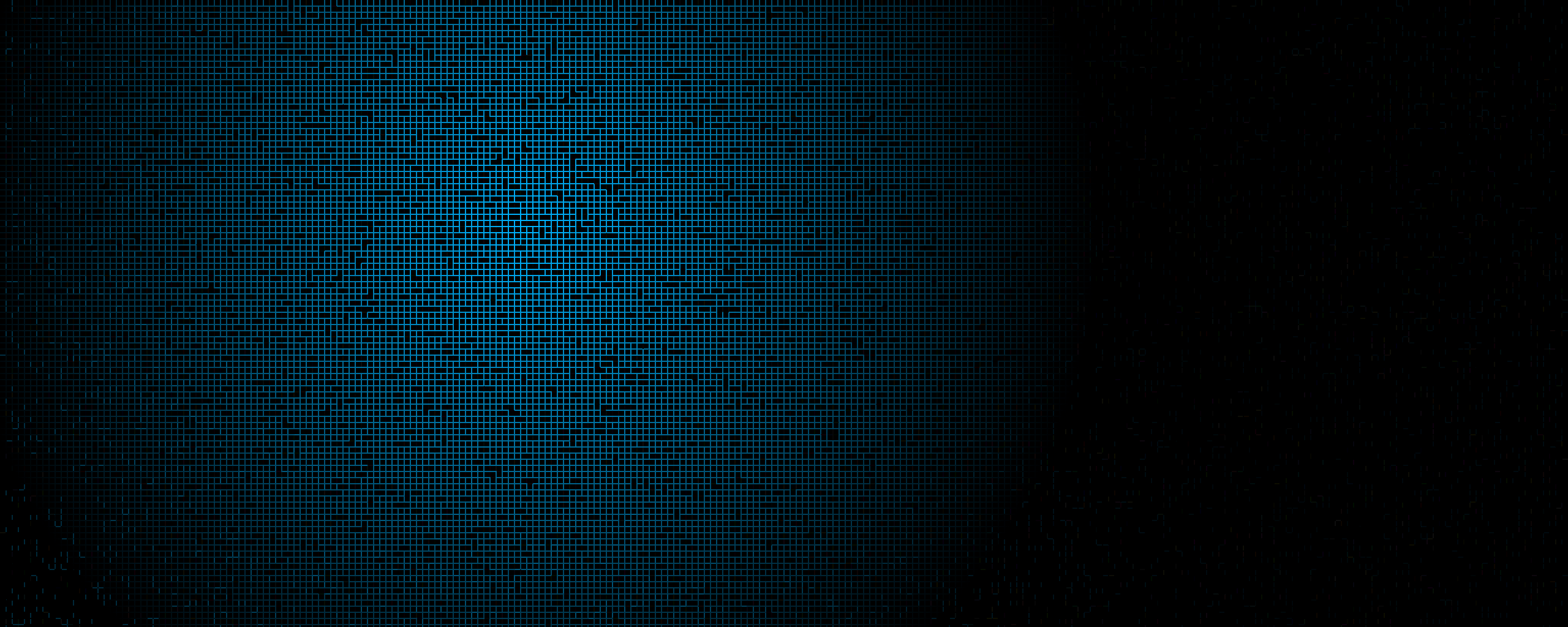 Black and blue backgrounds wallpaper cave for Dark blue wallpaper for walls