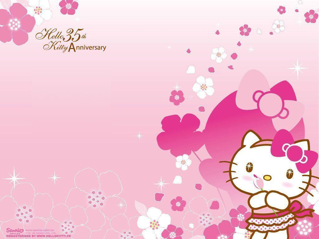 devil hello kitty wallpaper - photo #31