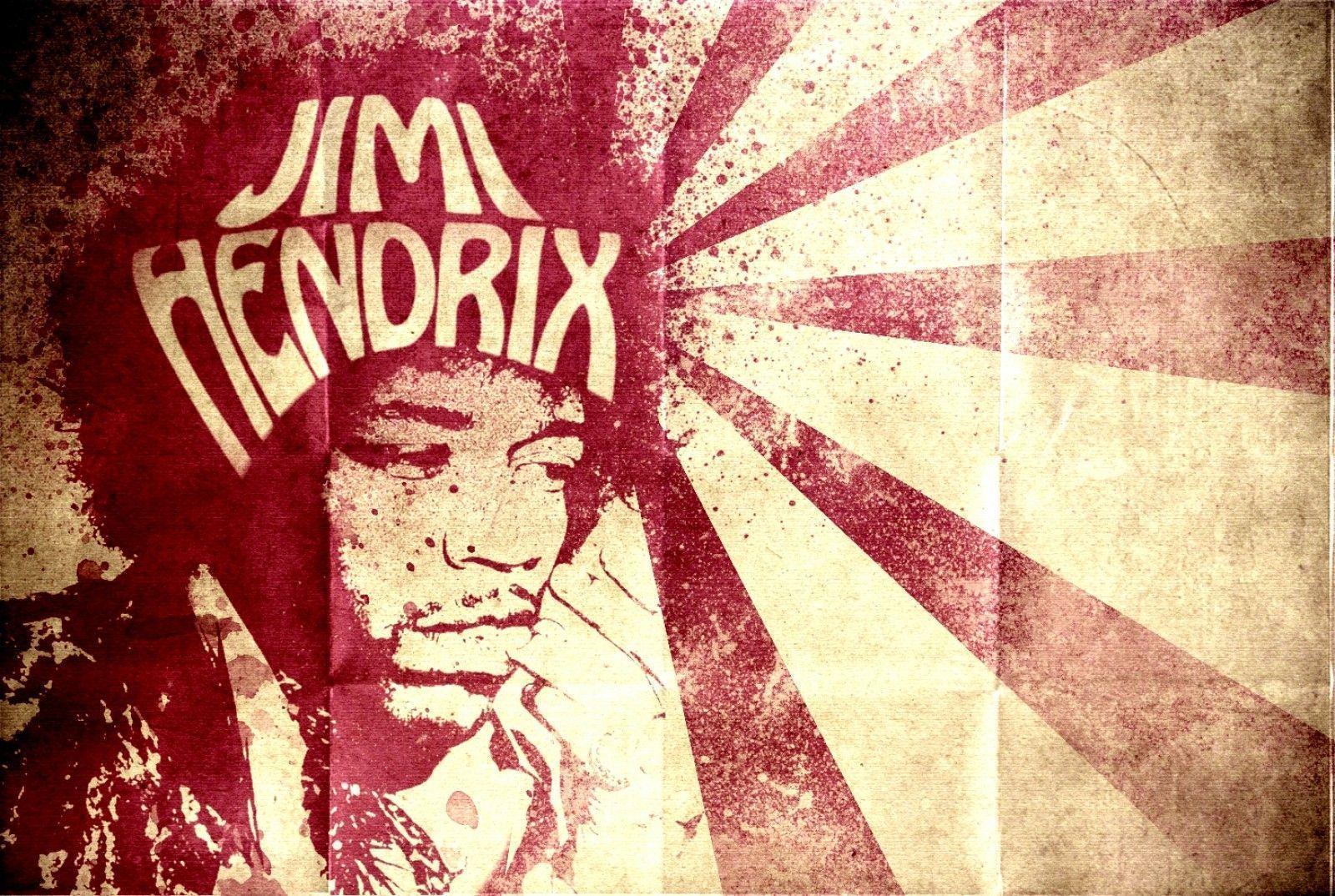 jimi hendrix wallpaper 10 - photo #22