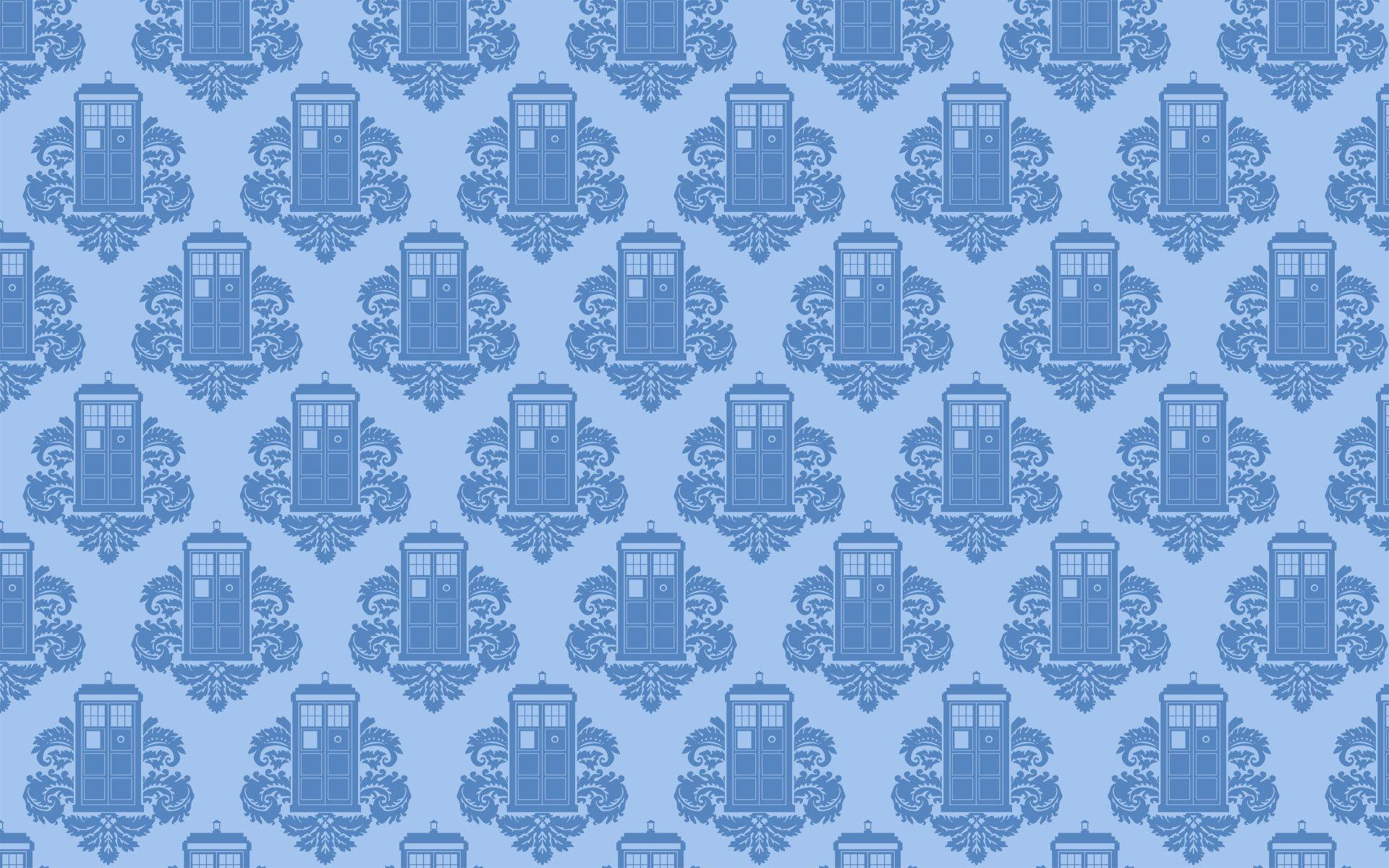 x dr who wallpaper Google Search Projects to Try