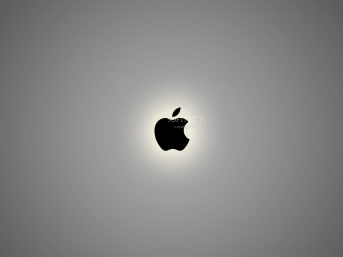 Apple backgrounds wallpapers wallpaper cave for Sfondo apple hd