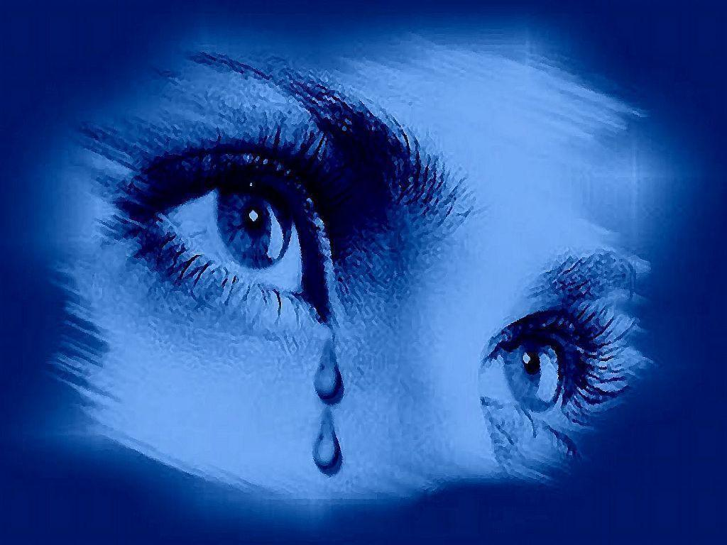 tears wallpapers wallpaper cave