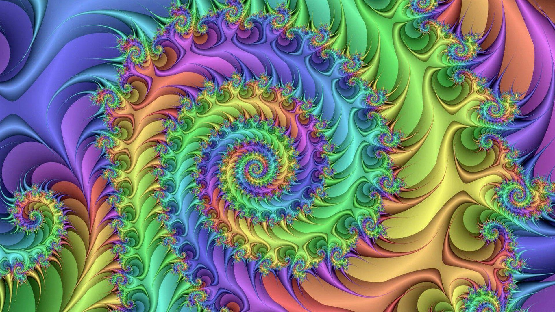 psychedelic hd 1080 wallpapers sexy - photo #4