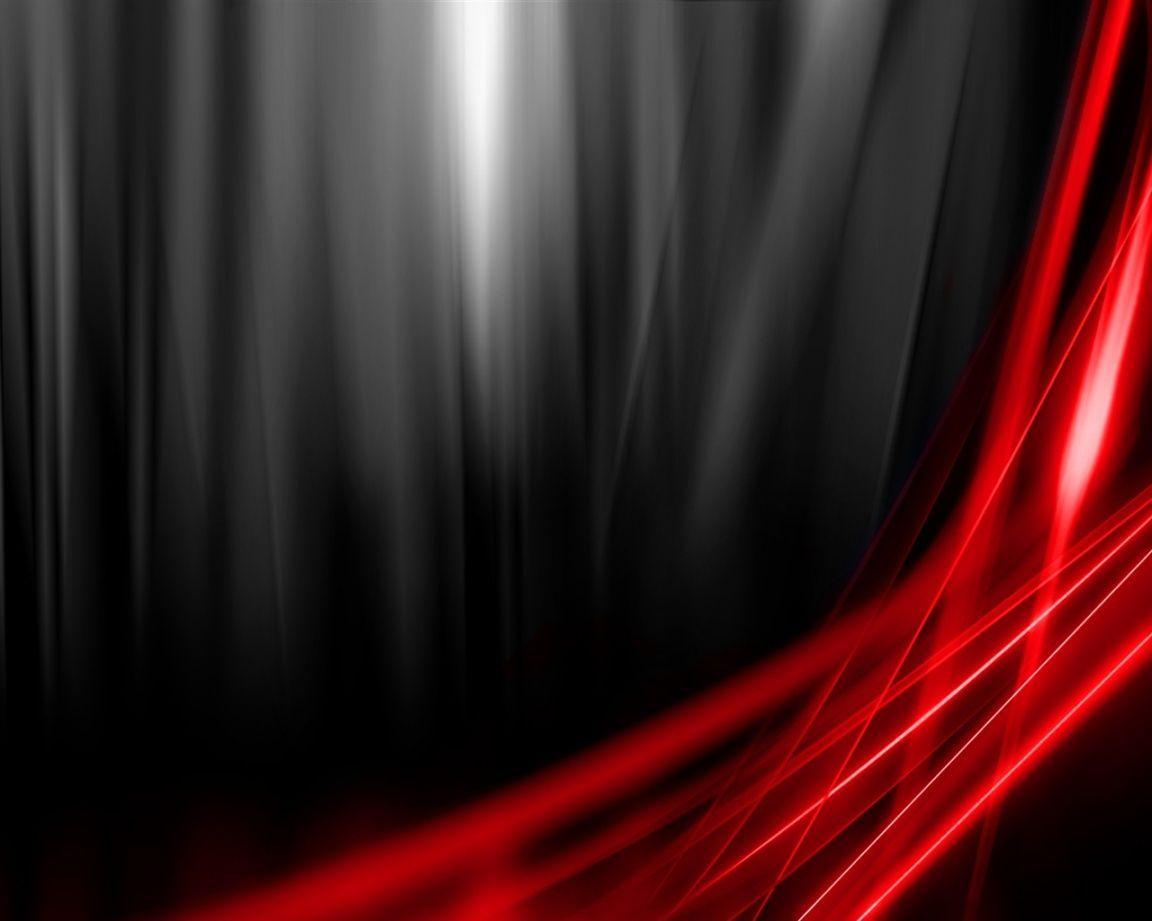 Wallpapers For > Cool Red Abstract Backgrounds