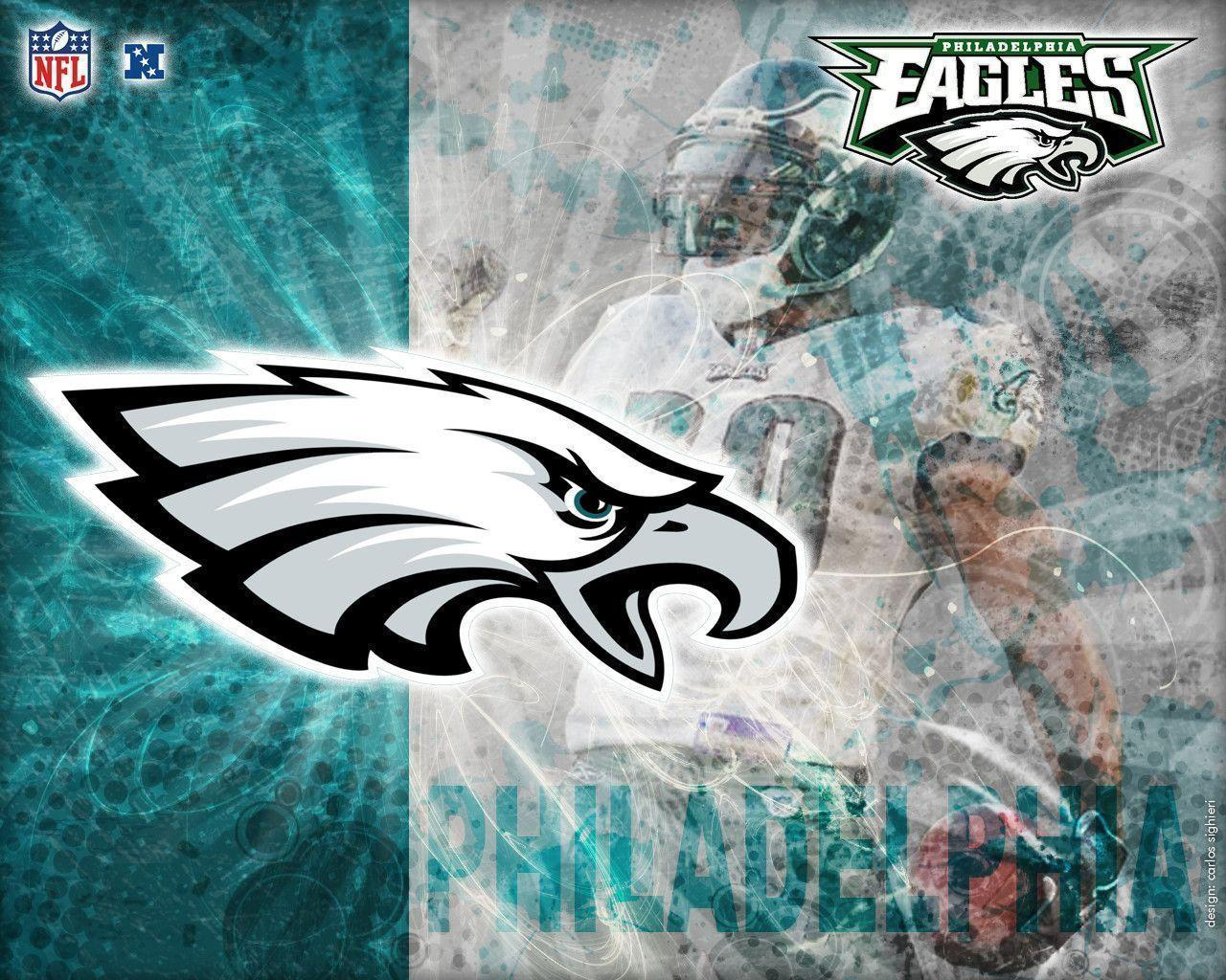 philadelphia eagles photo philadelphia eagles wallpapers high