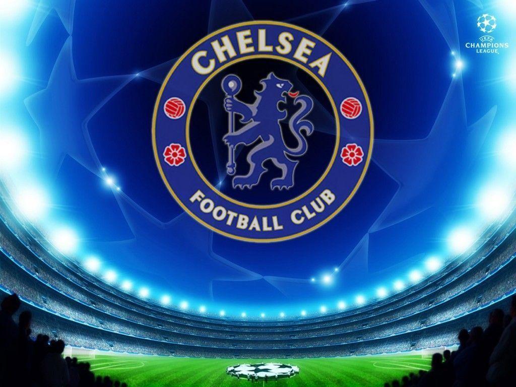 Chelsea Football Club Wallpaper 21839 Hi-Resolution | Best Free JPG