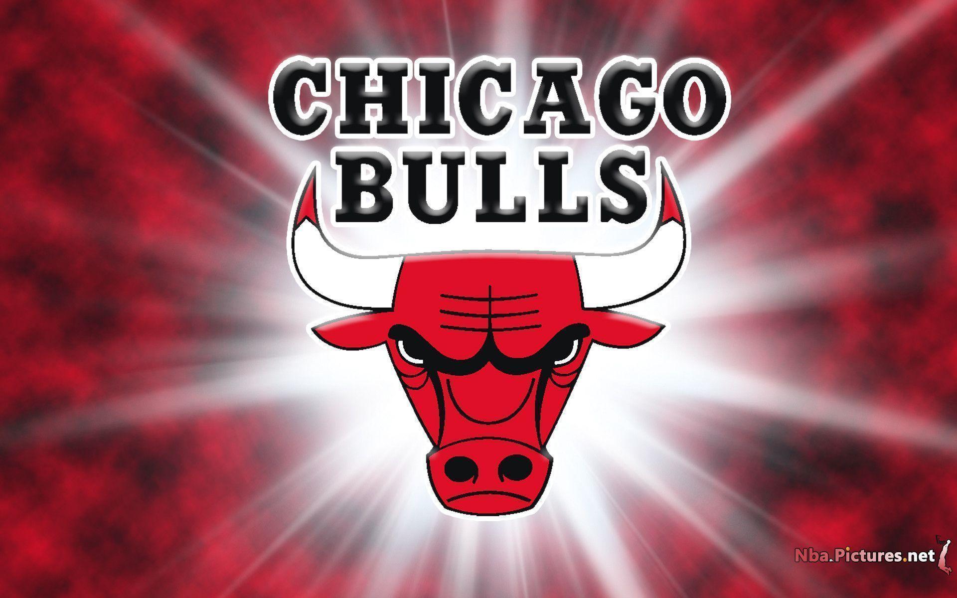 Bulls Backgrounds Wallpaper Cave