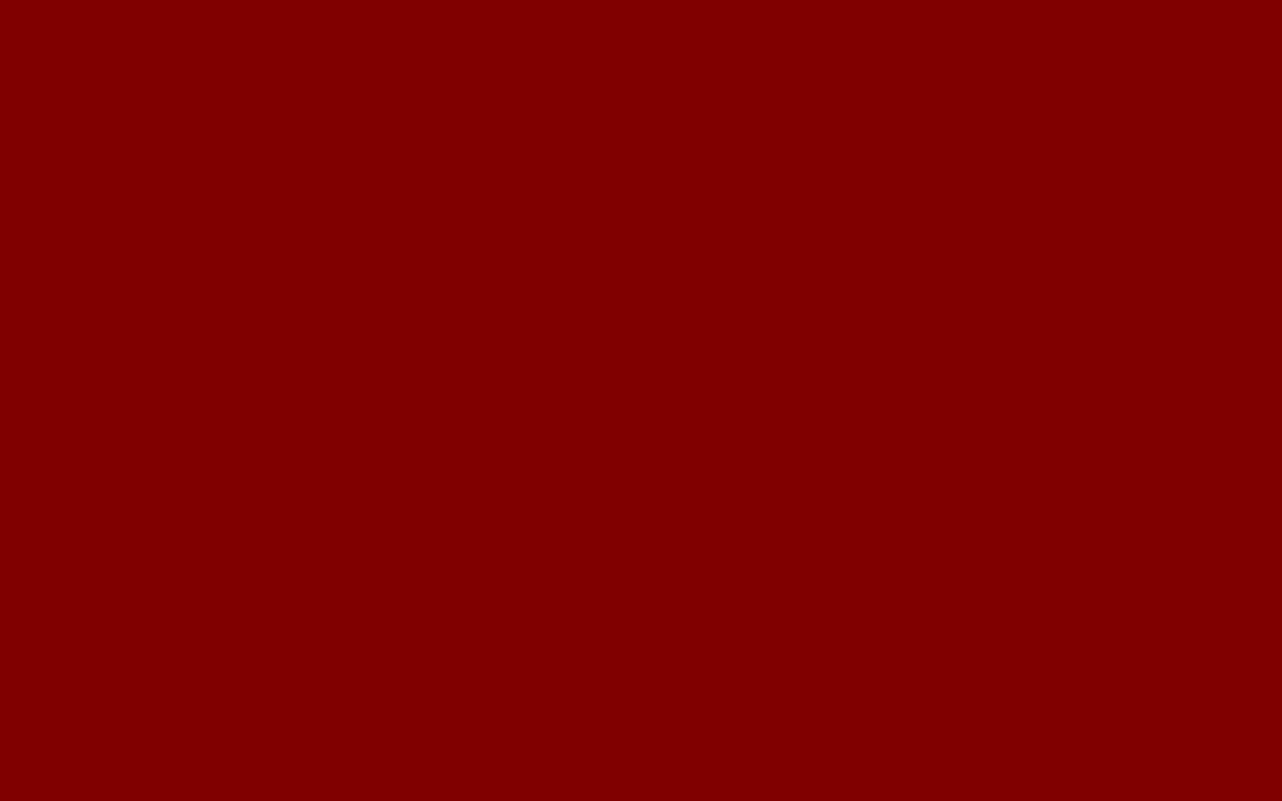 plain maroon wallpaper