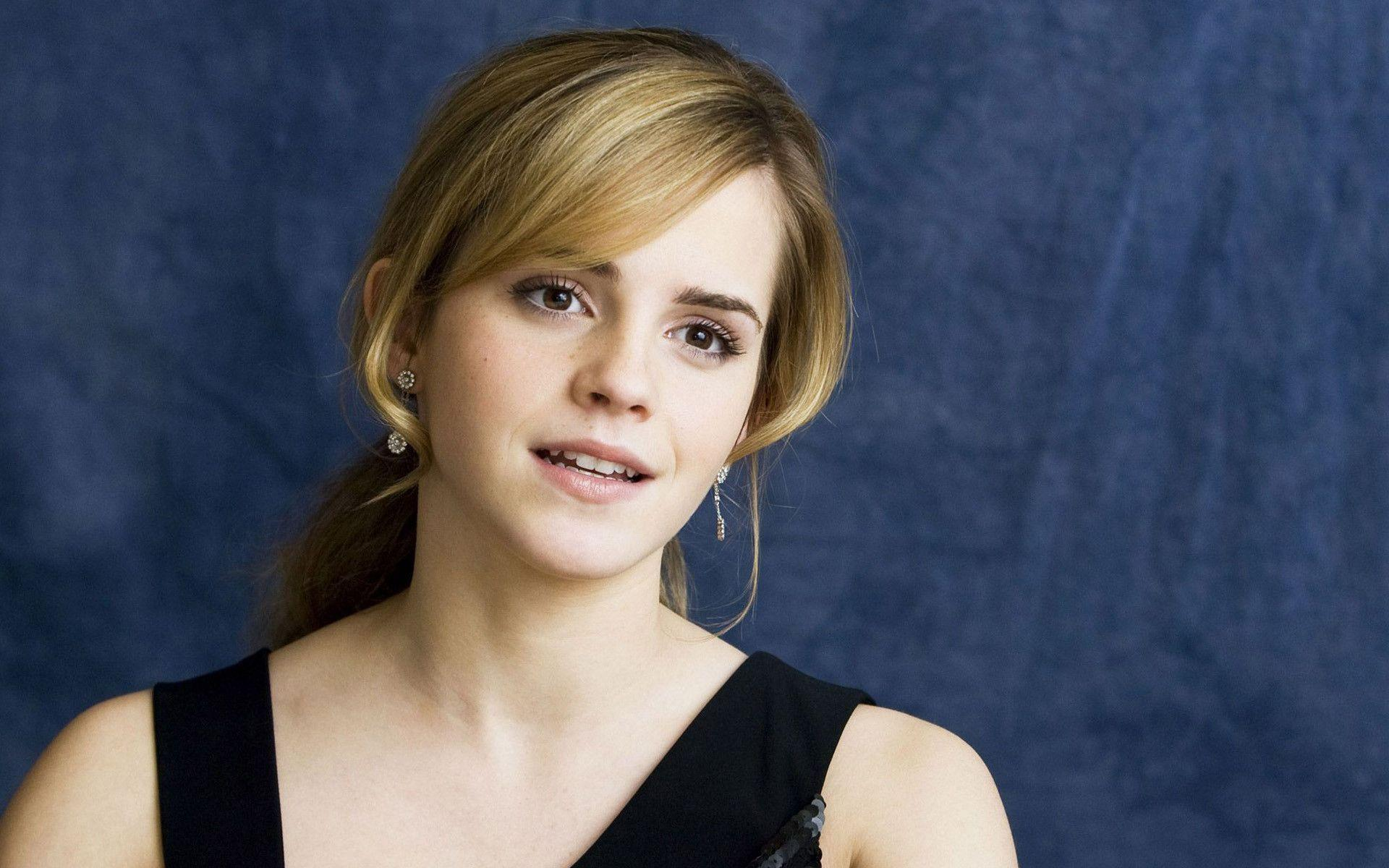 Emma Watson Wallpaper | Bulk HD Wallpapers