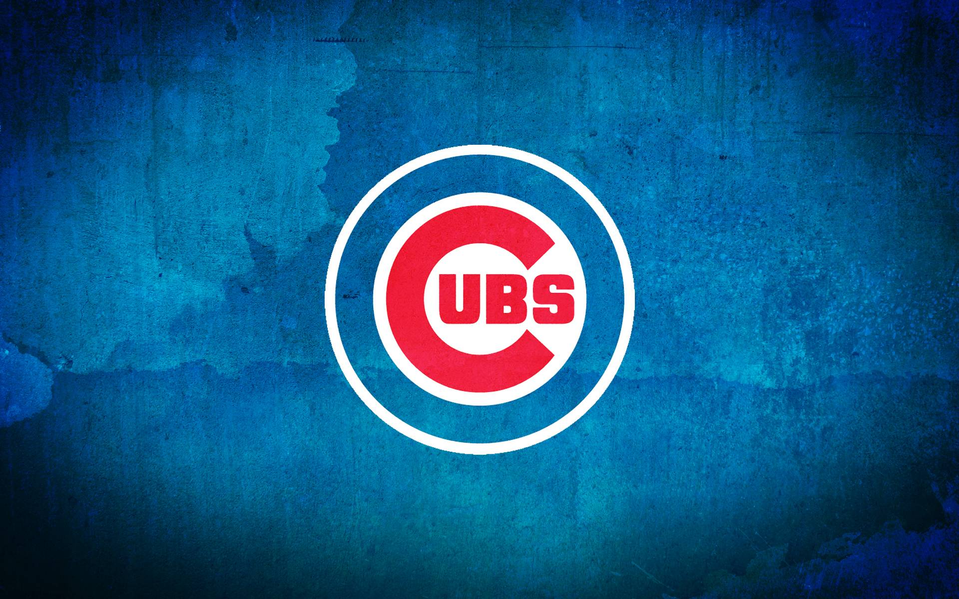 Cubs Wallpaper