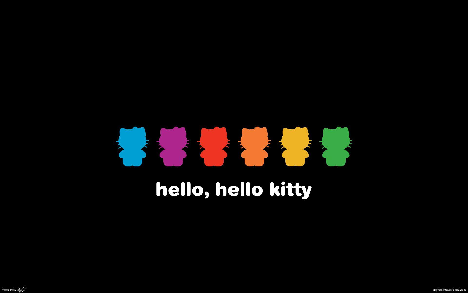 Fantastic Wallpaper Hello Kitty Ipad 2 - FiPaCGx  Best Photo Reference_29513.jpg