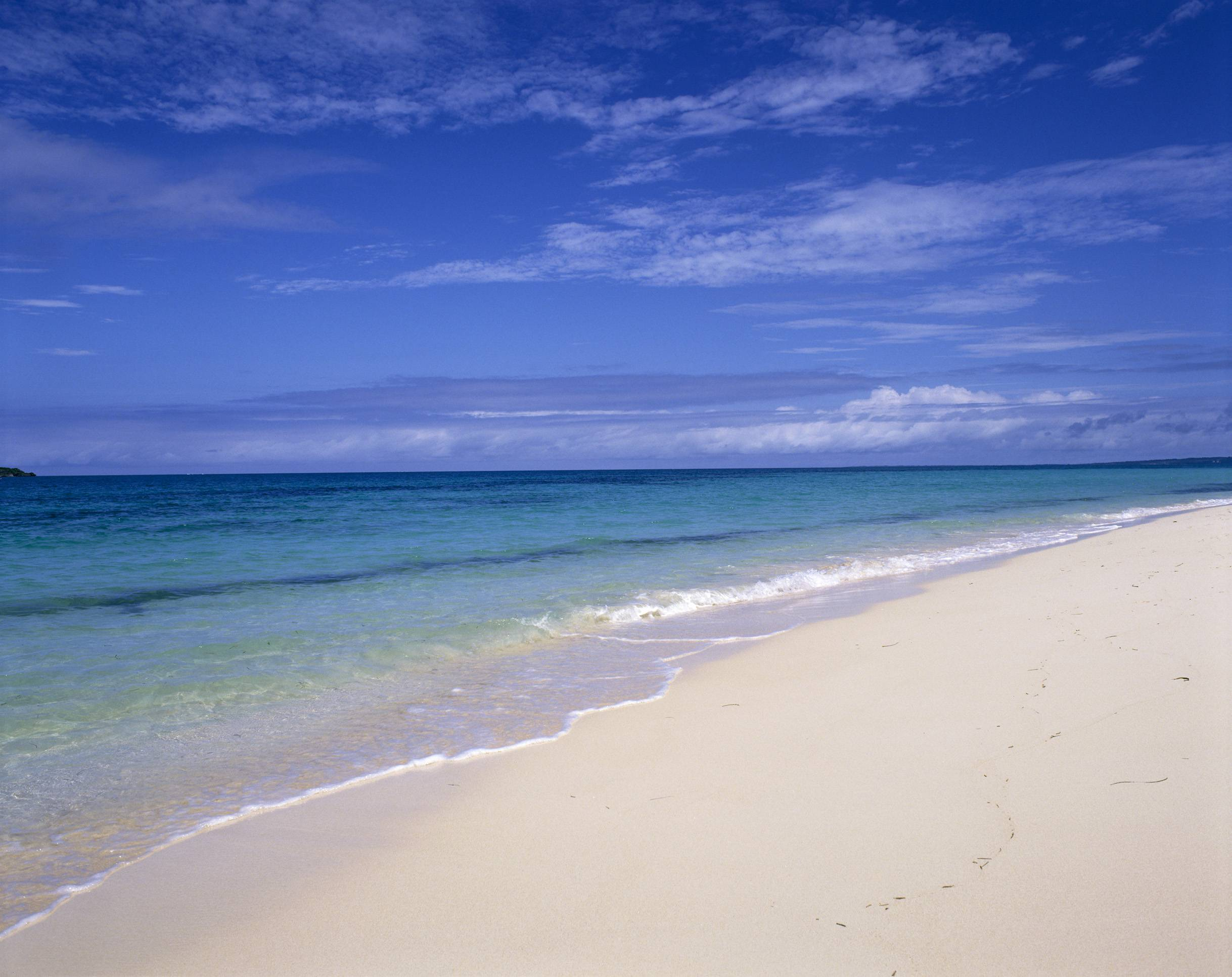 Beaches Background 28 Images Backgrounds Wallpapers Wallpaper Cave Important Information