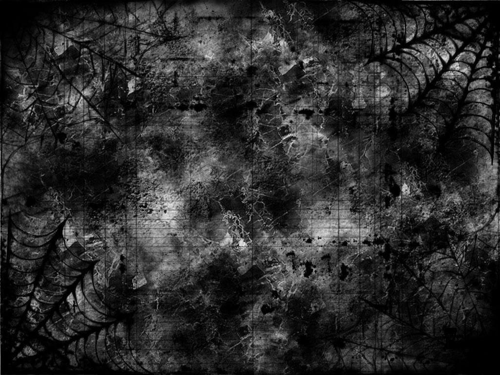 gothic wallpapers wallpaper cave