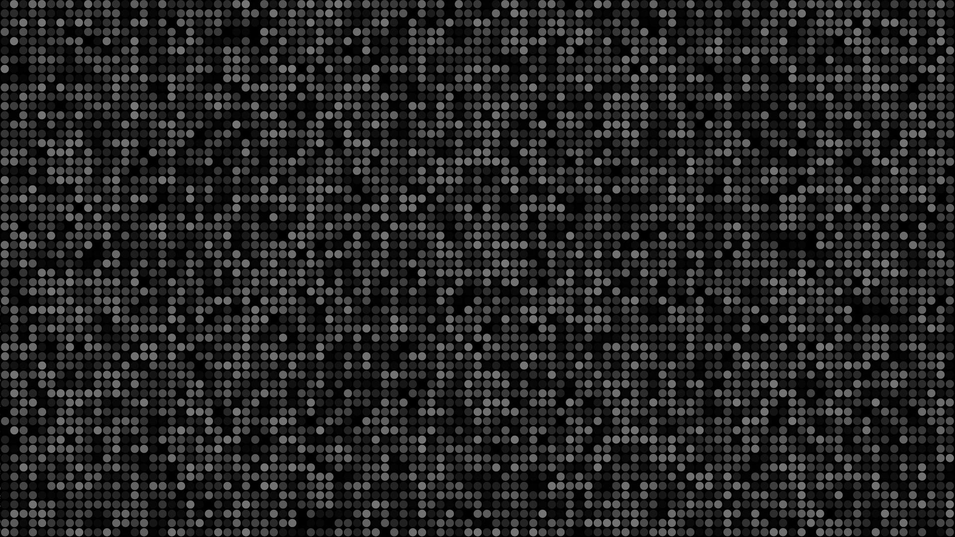 Google Nexus Wallpapers Wallpaper