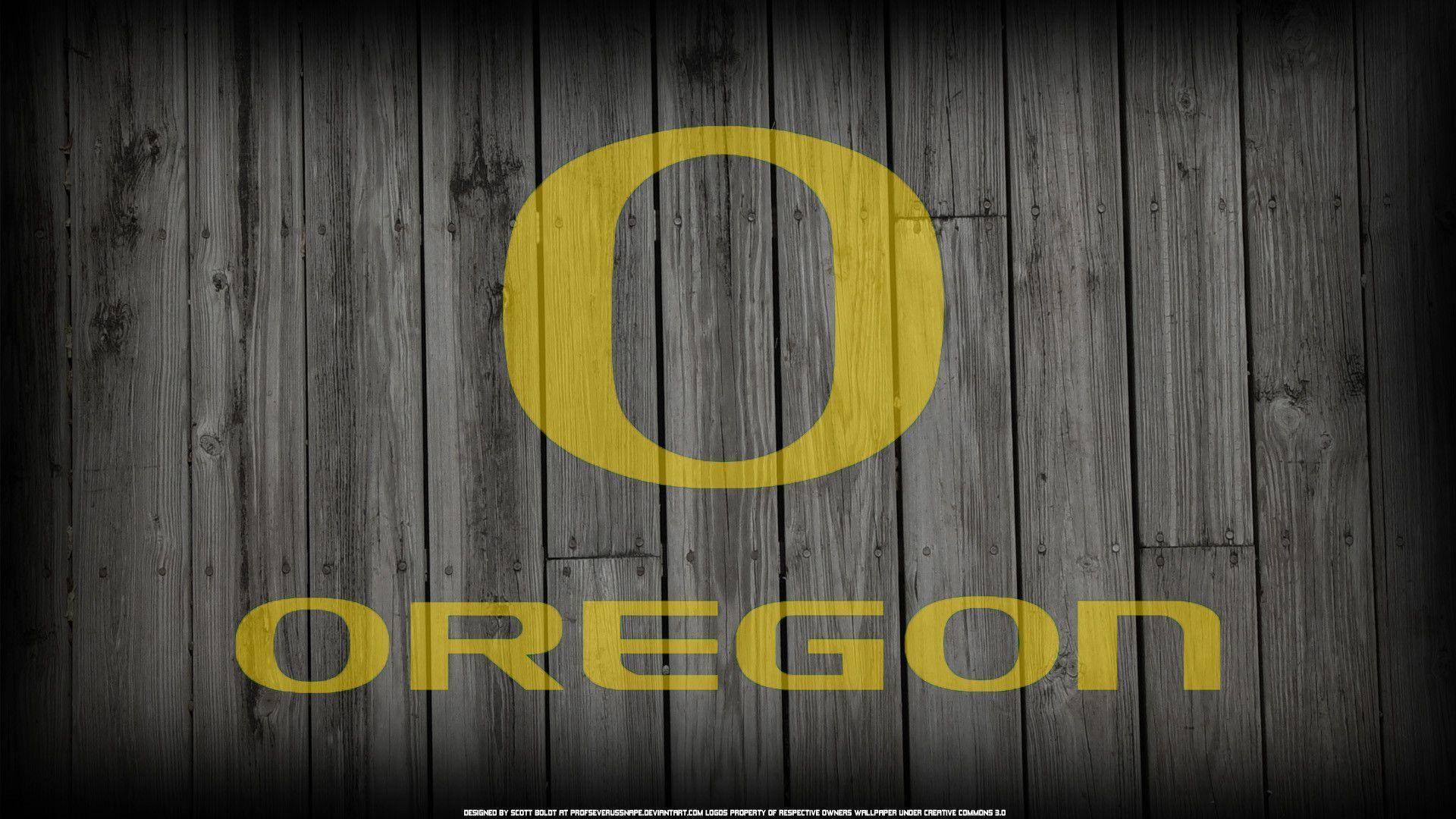 Oregon Ducks Backgrounds - Wallpaper Cave