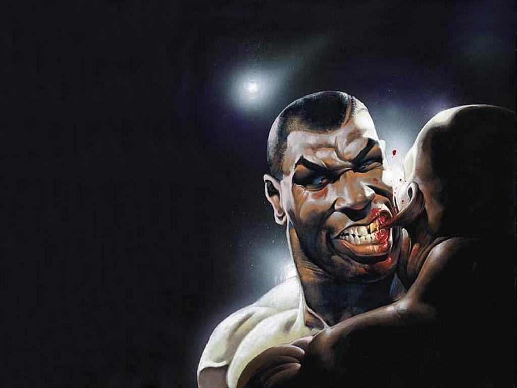 mike tyson wallpaper – 1024×768 High Definition Wallpaper ...