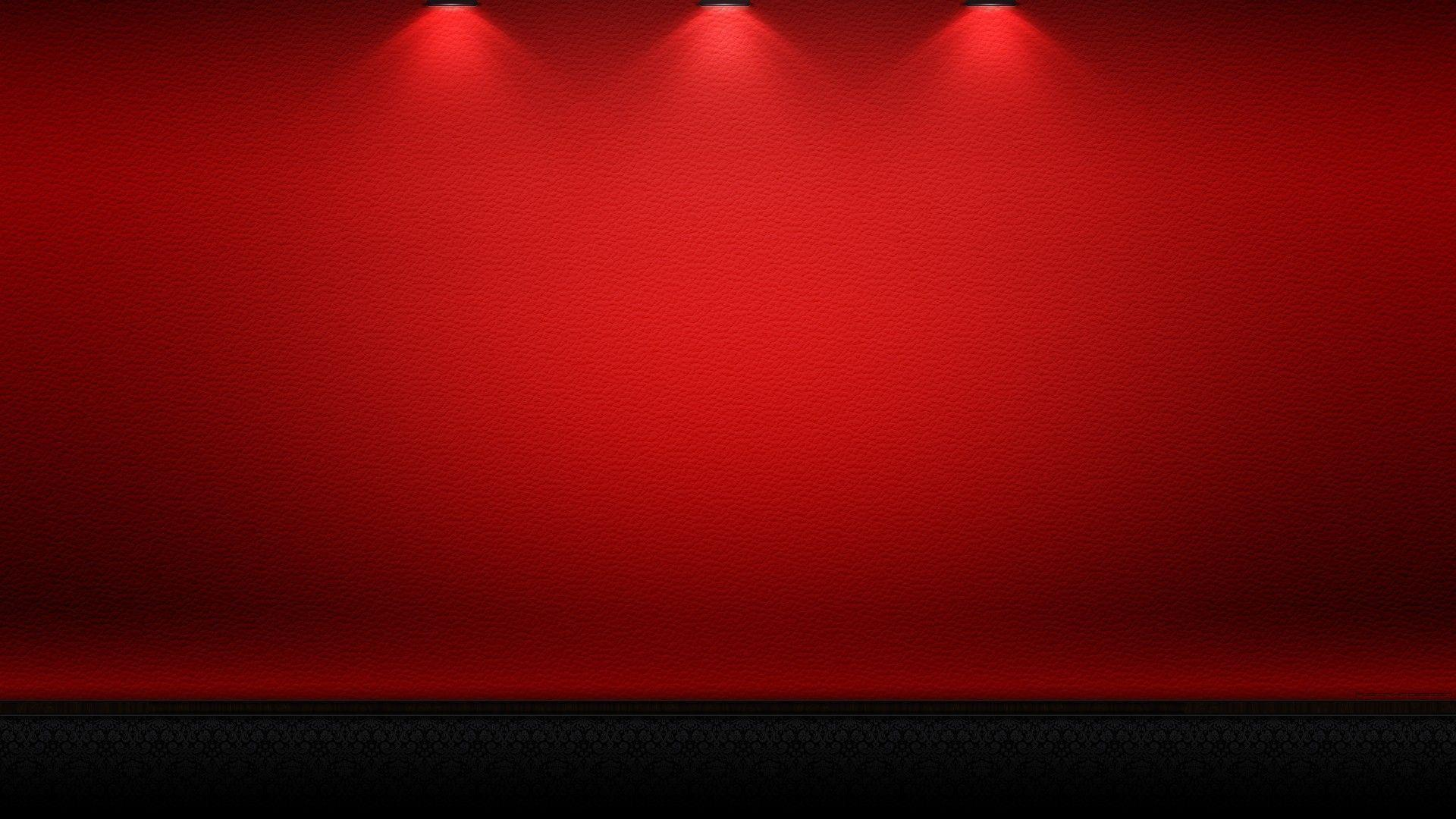 red backgrounds wallpapers wallpaper cave