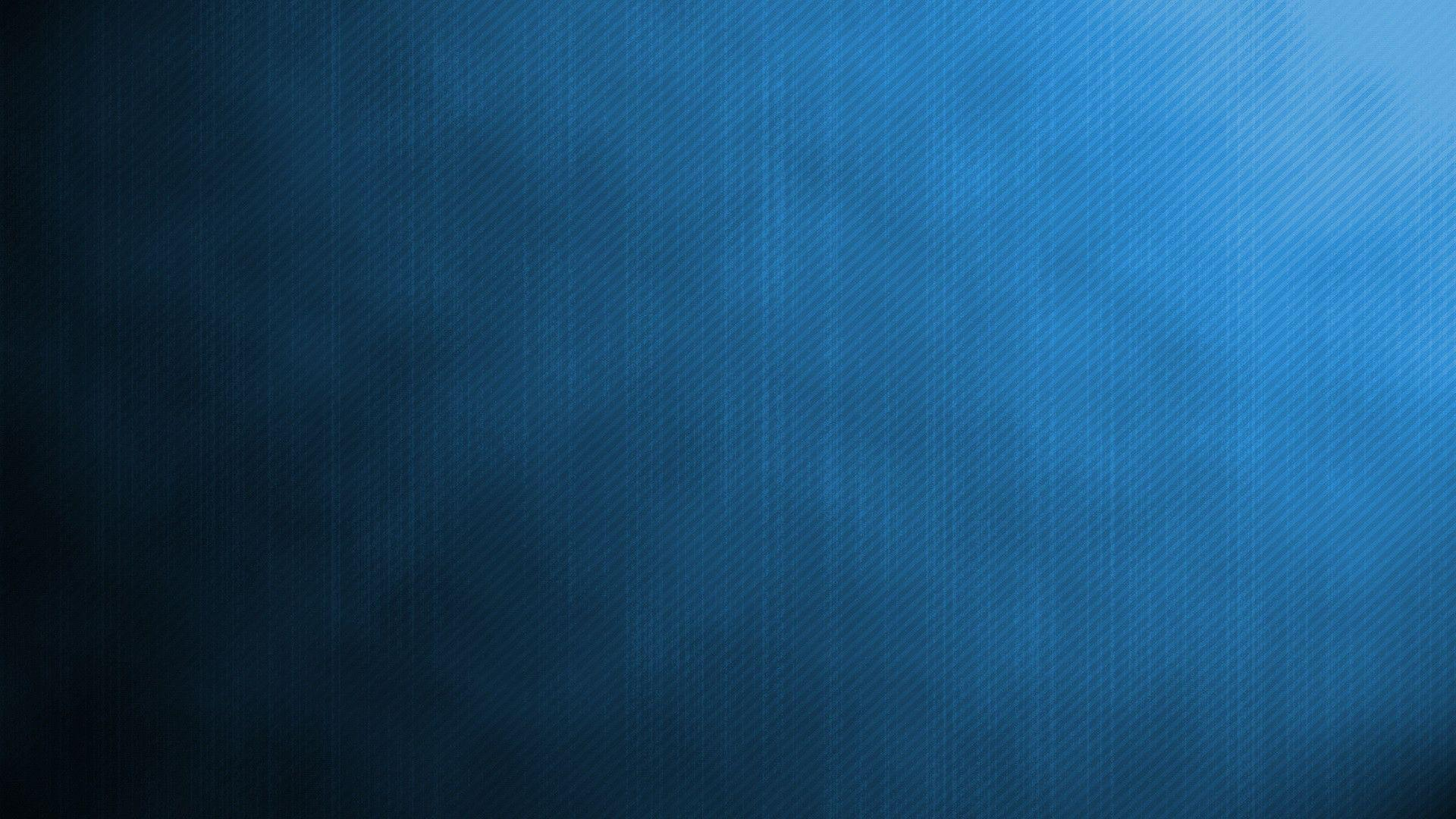 half blue wallpaper half black full hd abstract high resolution