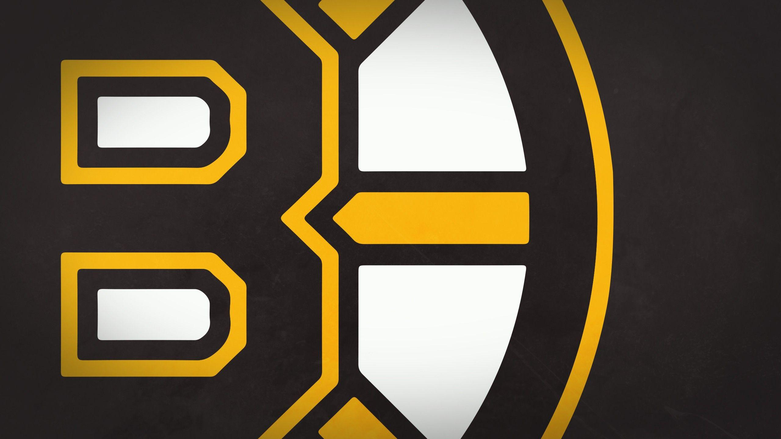 10 Boston Bruins Wallpapers | Boston Bruins Backgrounds
