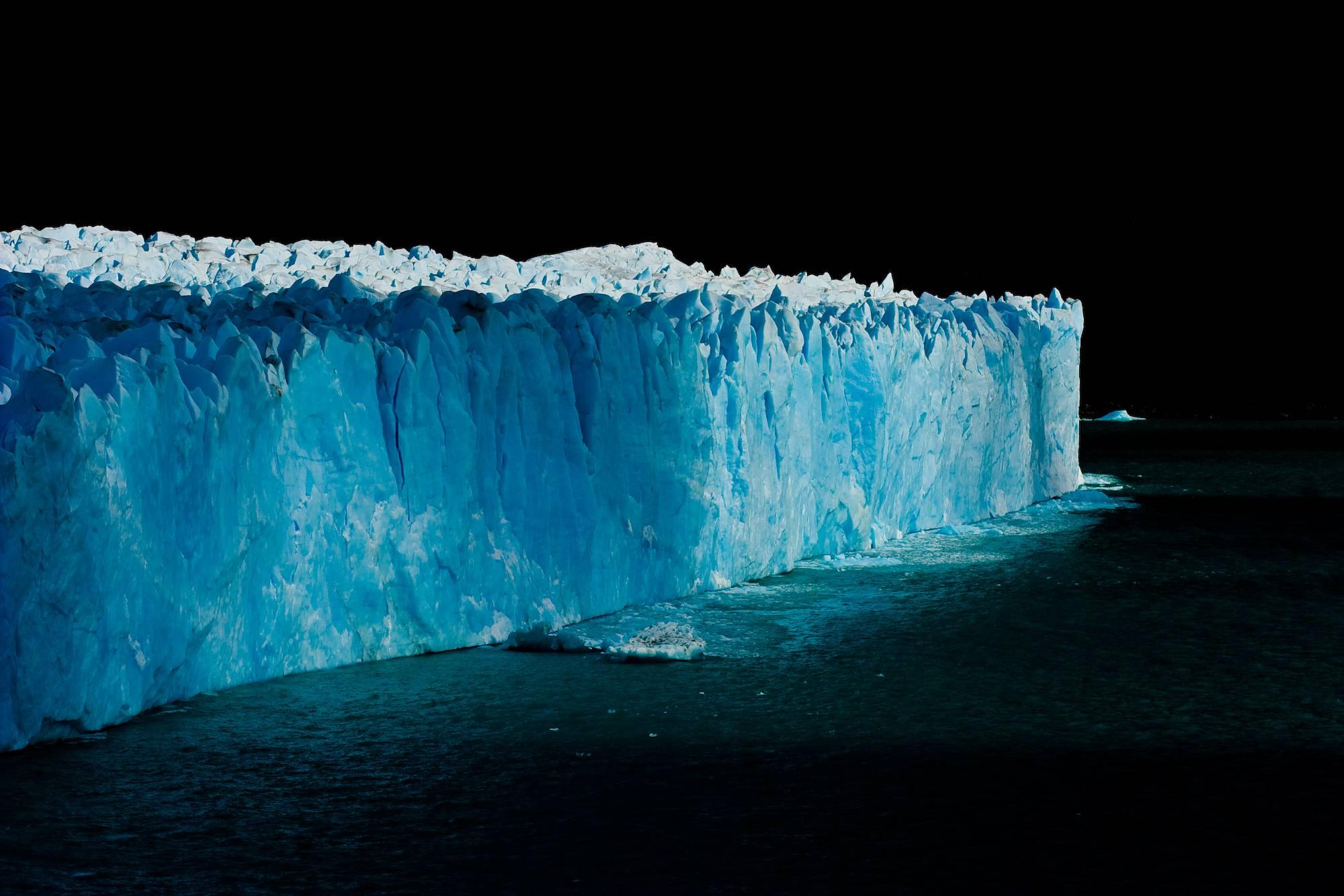 glacier wallpapers wallpaper cave