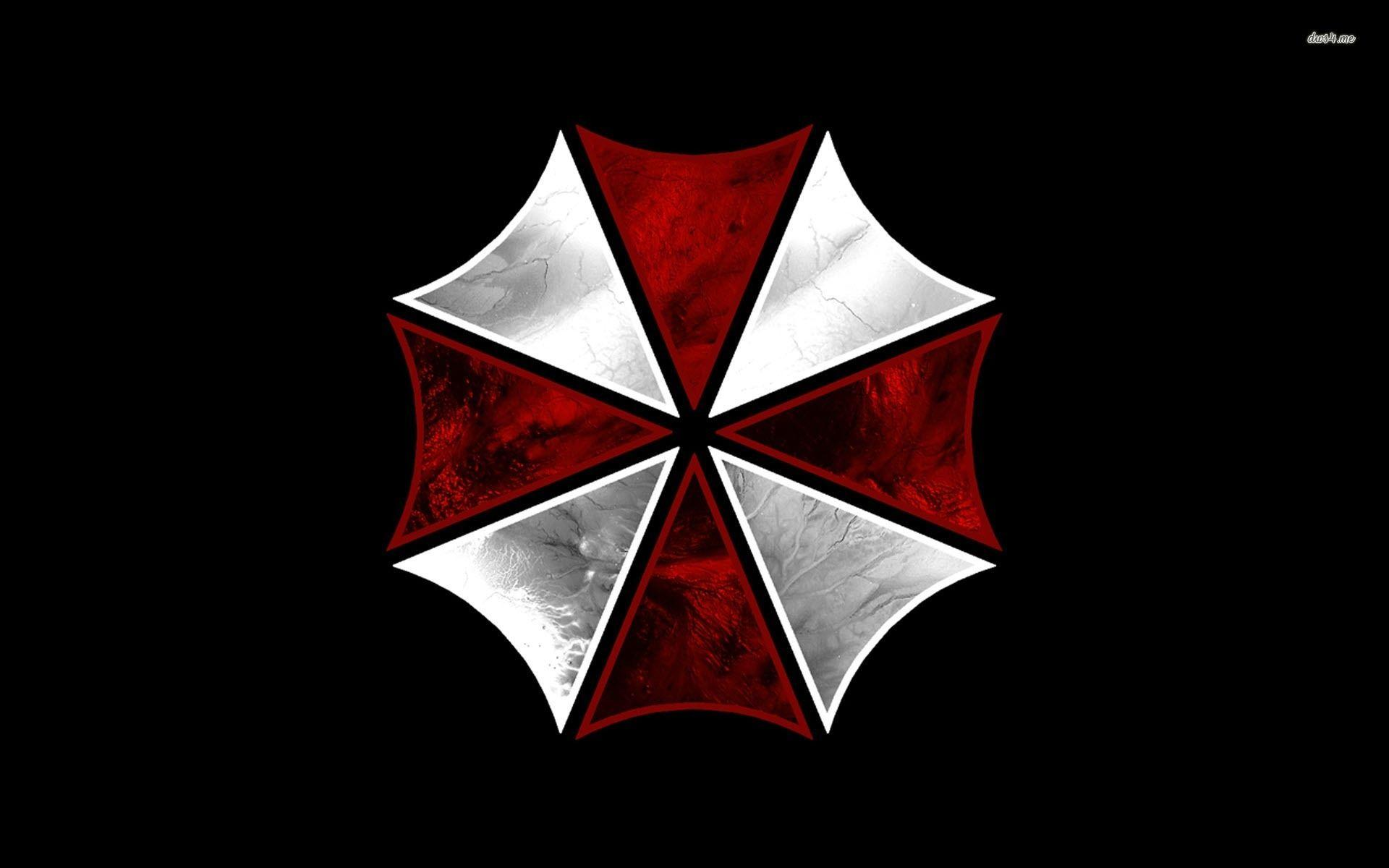 Umbrella Corporation Wallpapers - Full HD wallpaper search