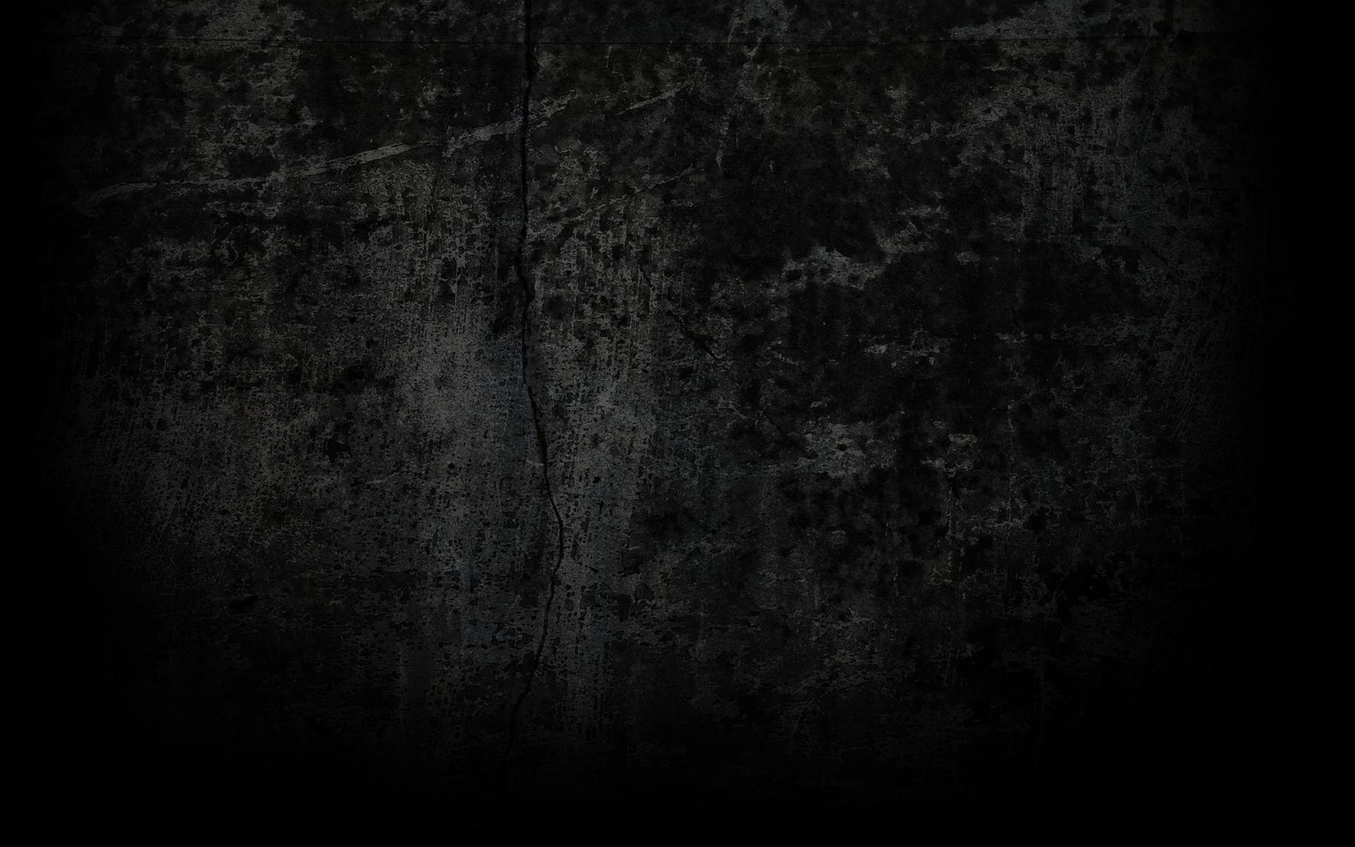 Grunge Wallpapers Wallpaper Cave