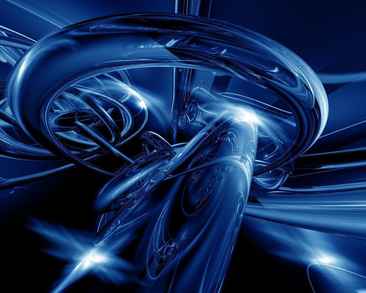 Electric Blue Wallpapers - Wallpaper Cave
