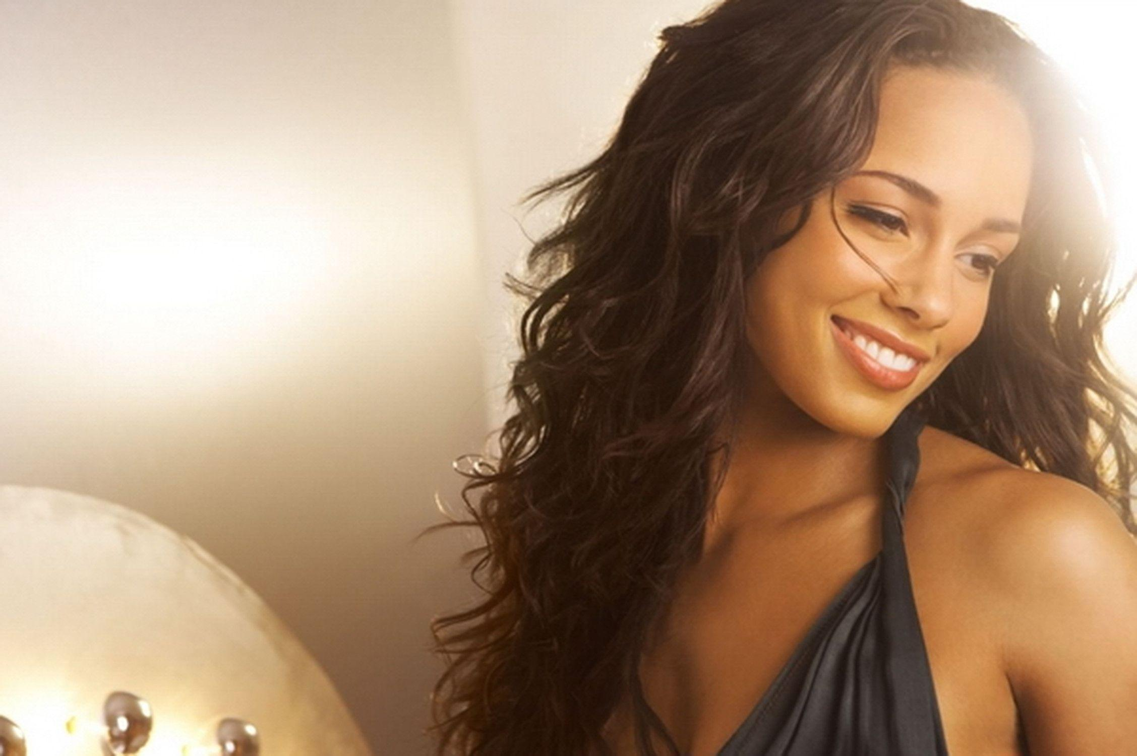 106 Alicia Keys Wallpapers | Alicia Keys Backgrounds