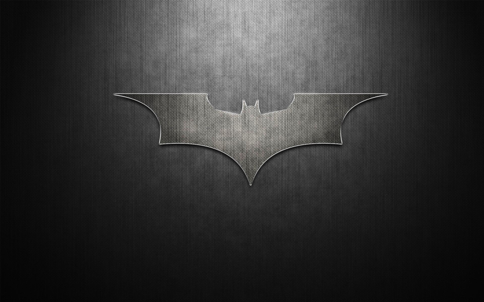 image batman logo wallpaper by artieftw d5mwluv epic rap
