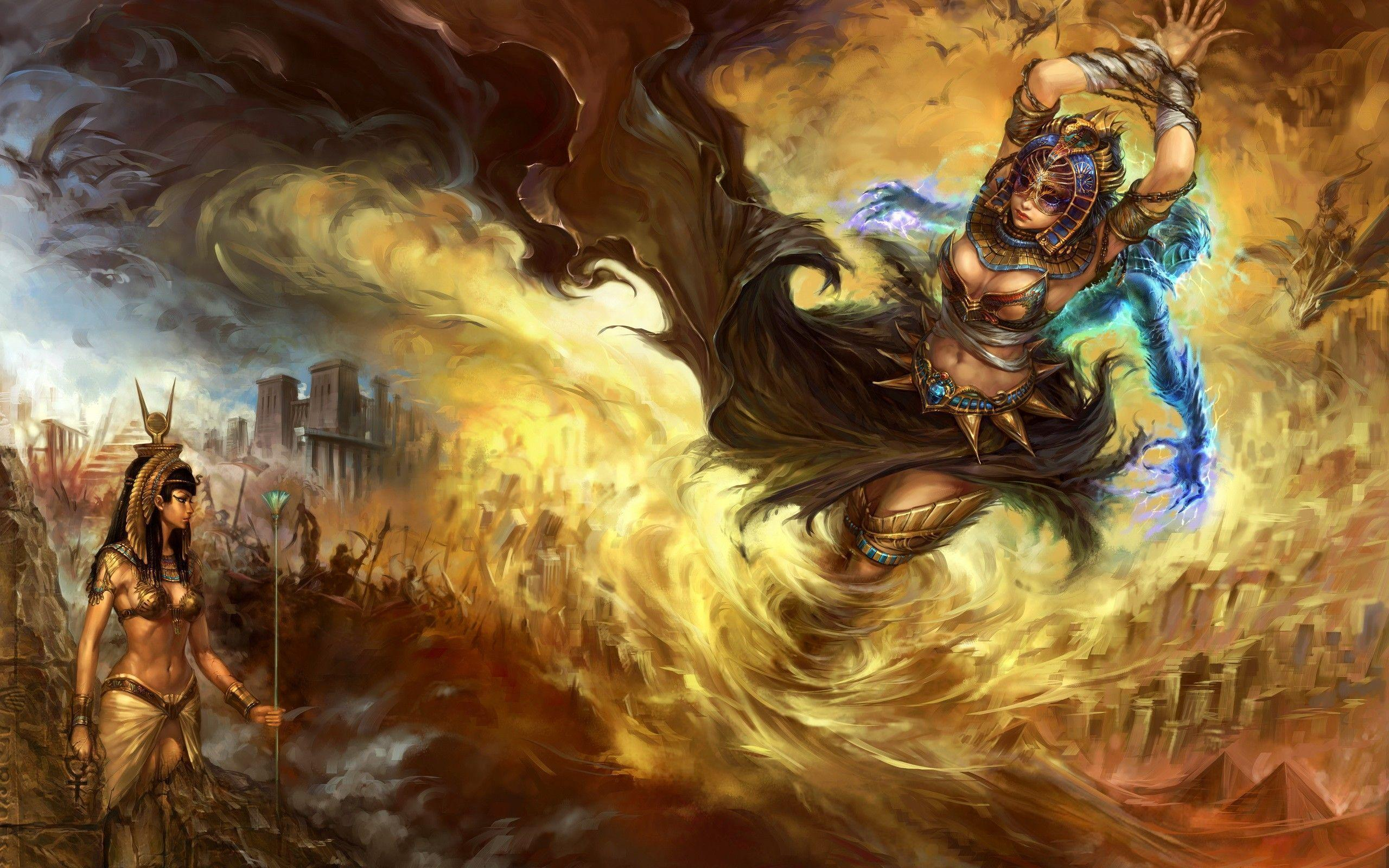 ancient warrior wallpaper hd - photo #40