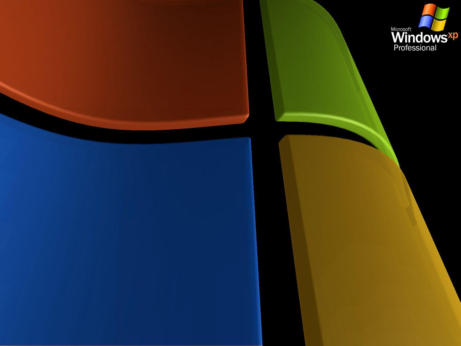 Microsoft Movie Maker For Windows Xp Sp3