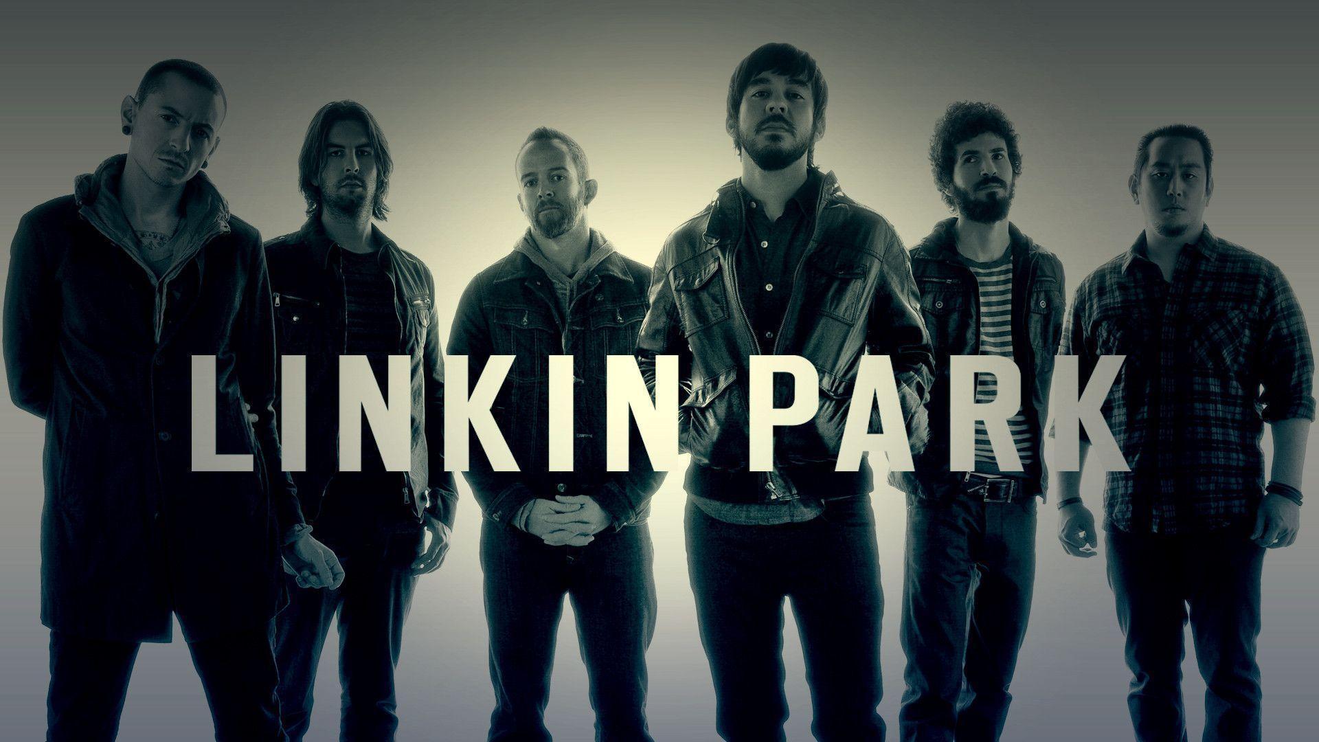 Linkin Park Wallpapers HD 2015 - Wallpaper Cave