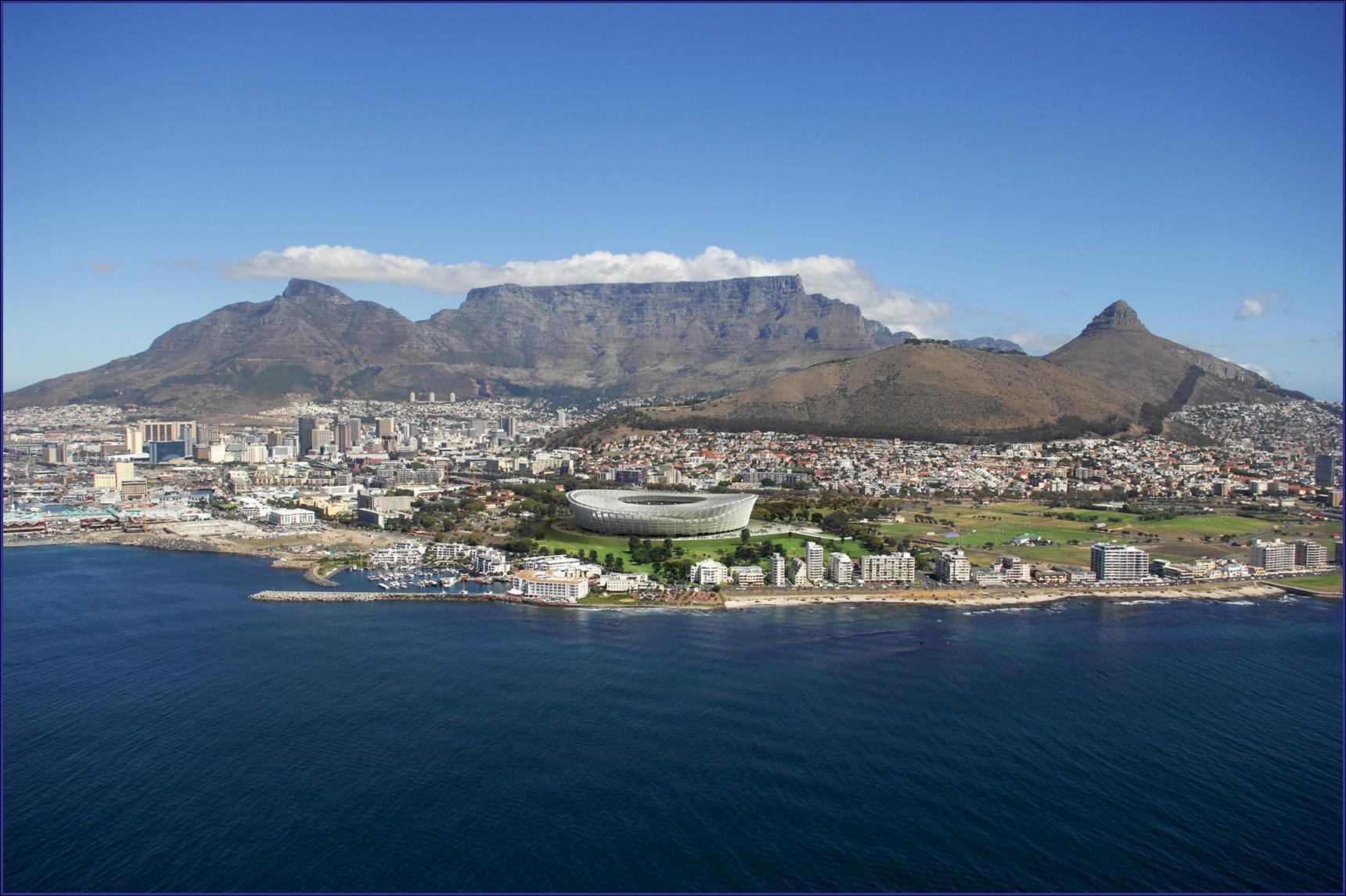 Images For > Table Mountain Cape Town