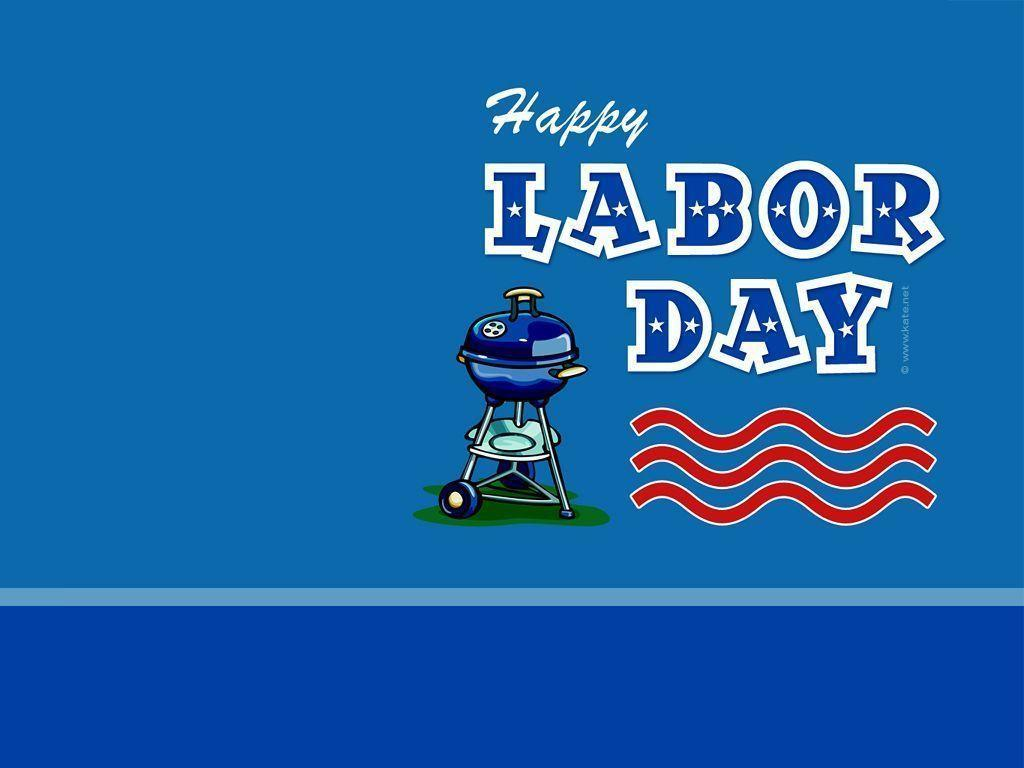 Labor Day Wallpapers | HD Wallpapers Mall